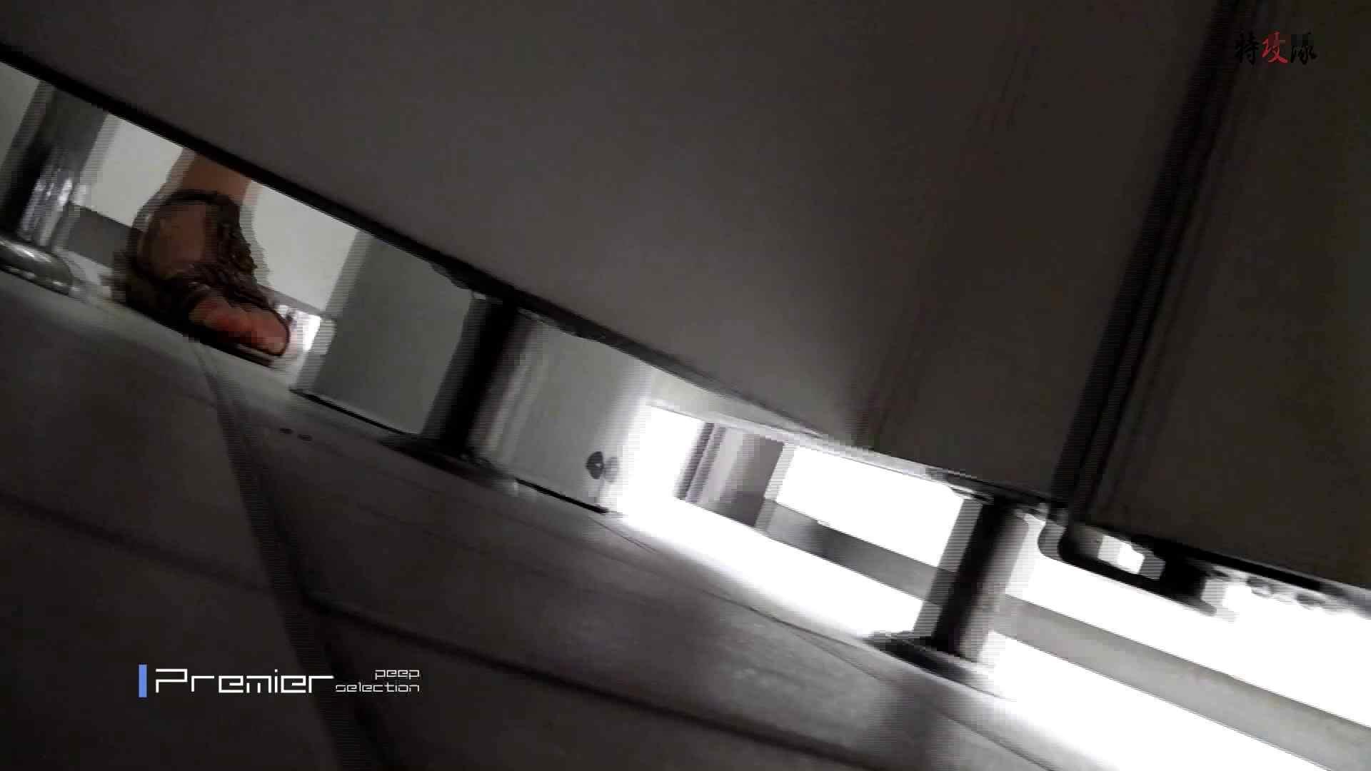 幻08 盗撮 | トイレの実態  81PIX 39