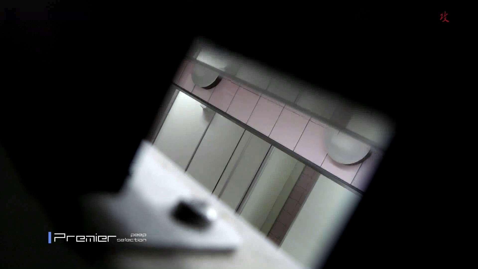 幻08 盗撮  81PIX 58