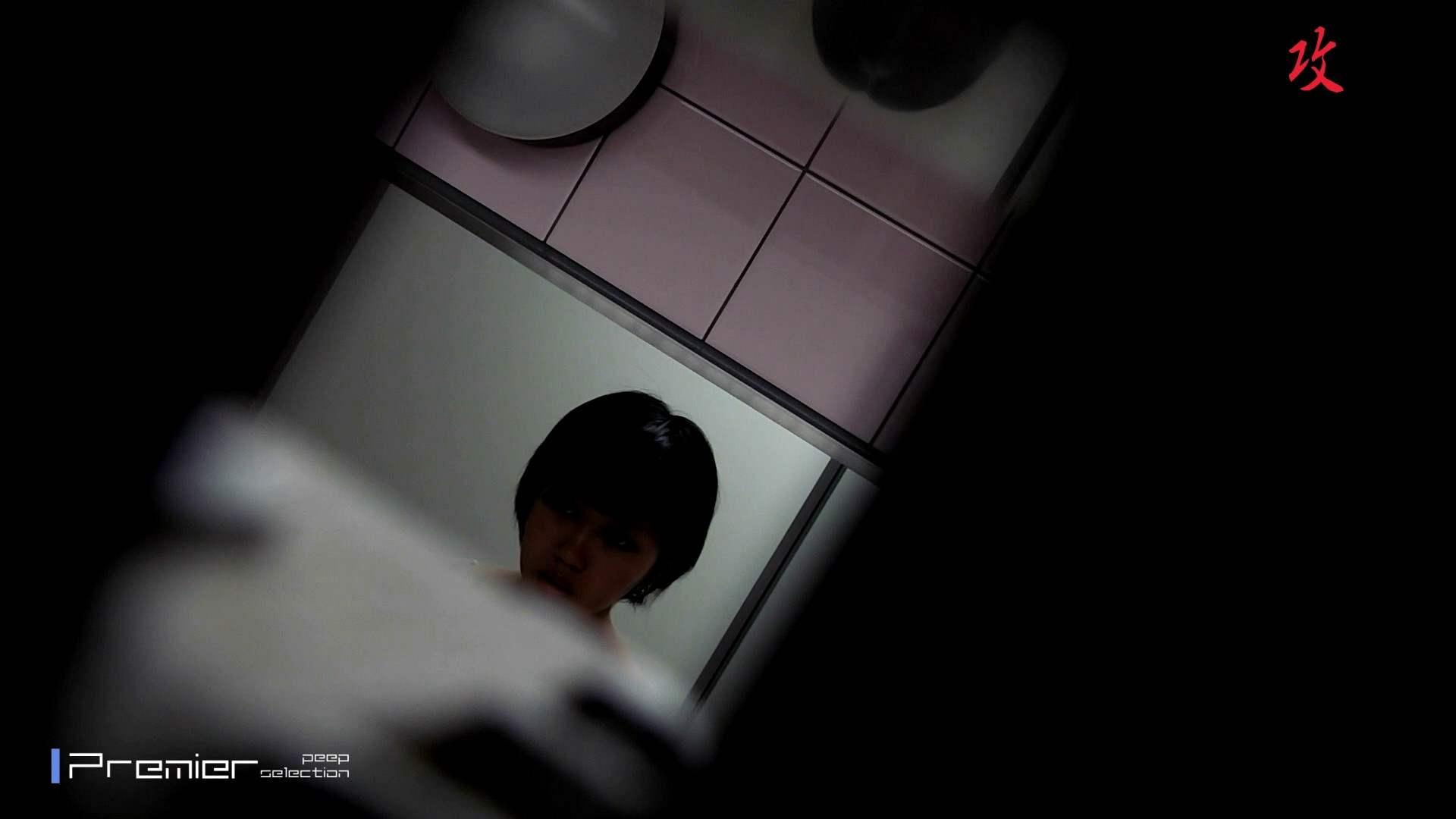 幻 18 盗撮 | おまんこ無修正  97PIX 21