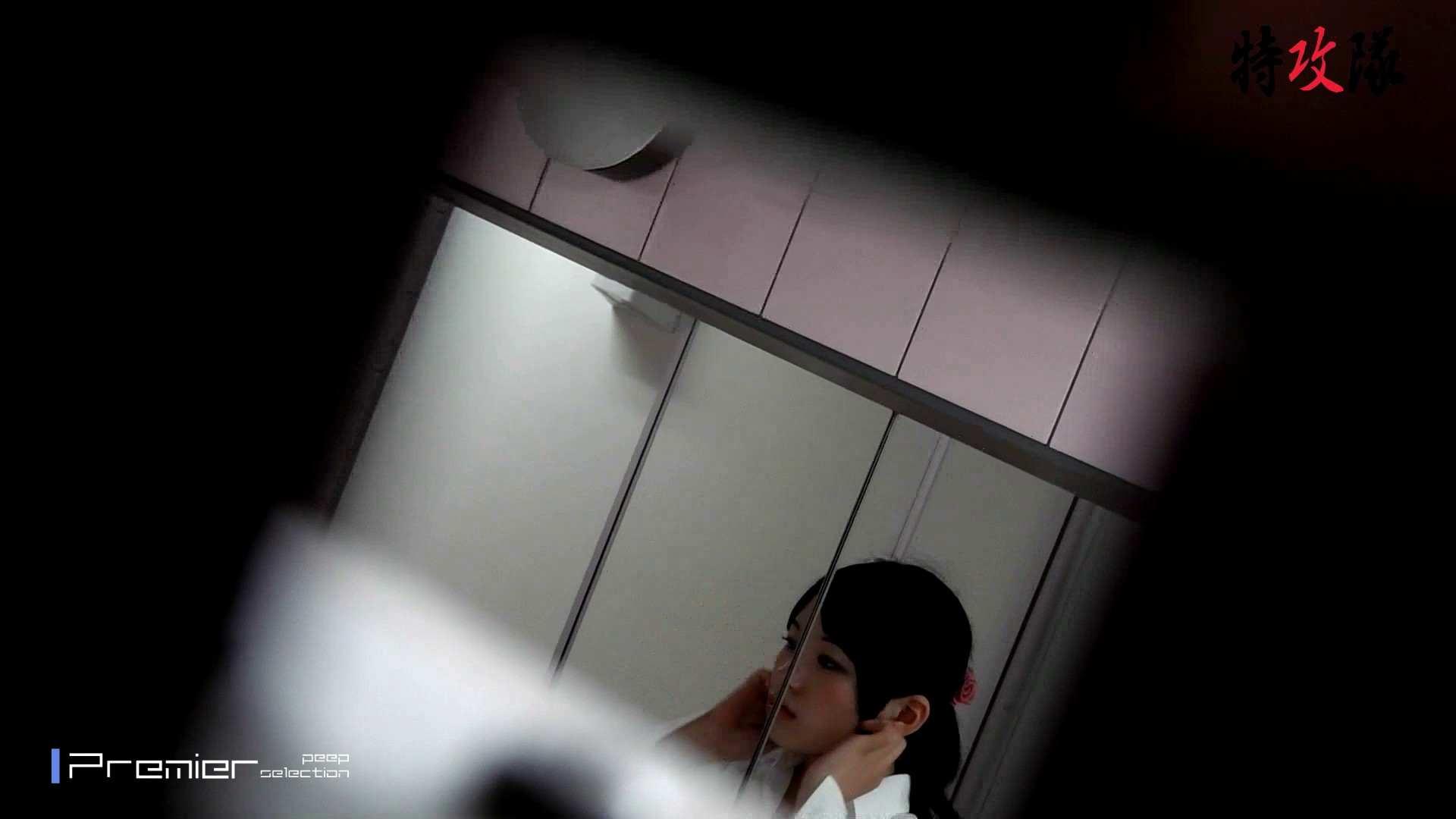 幻 18 盗撮  97PIX 76