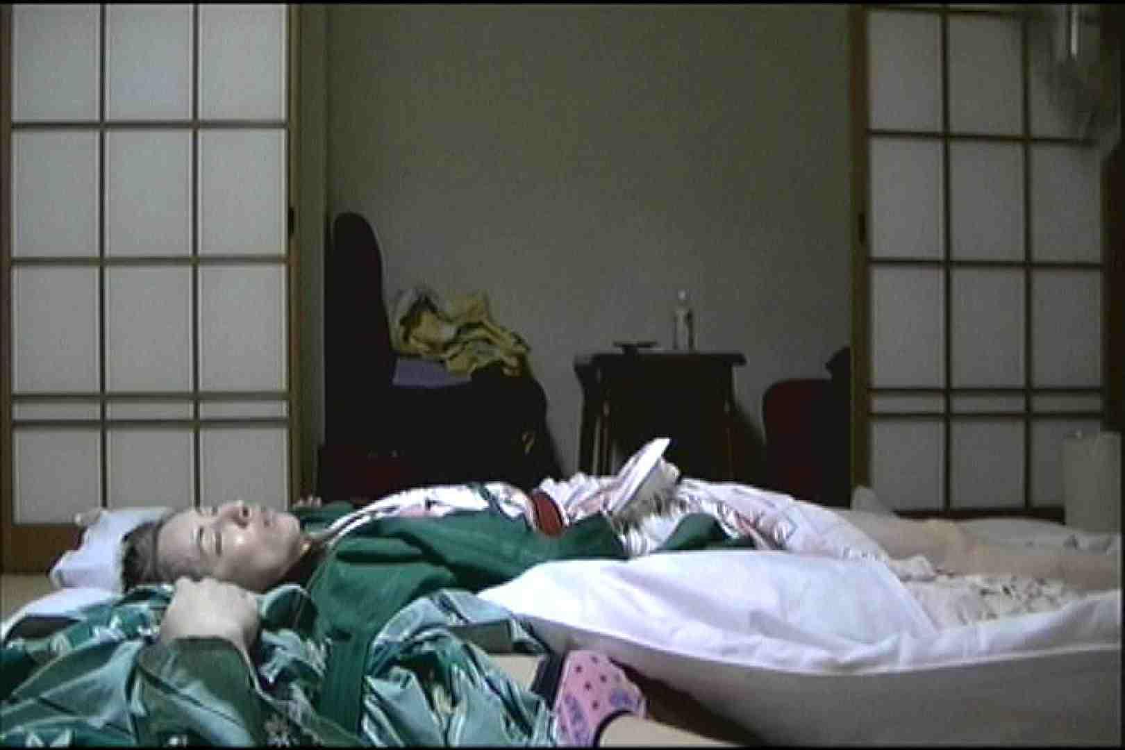 期間限定 闇の花道 Vol.22 影対●乱れ●子 後編 OLのボディ  69PIX 6