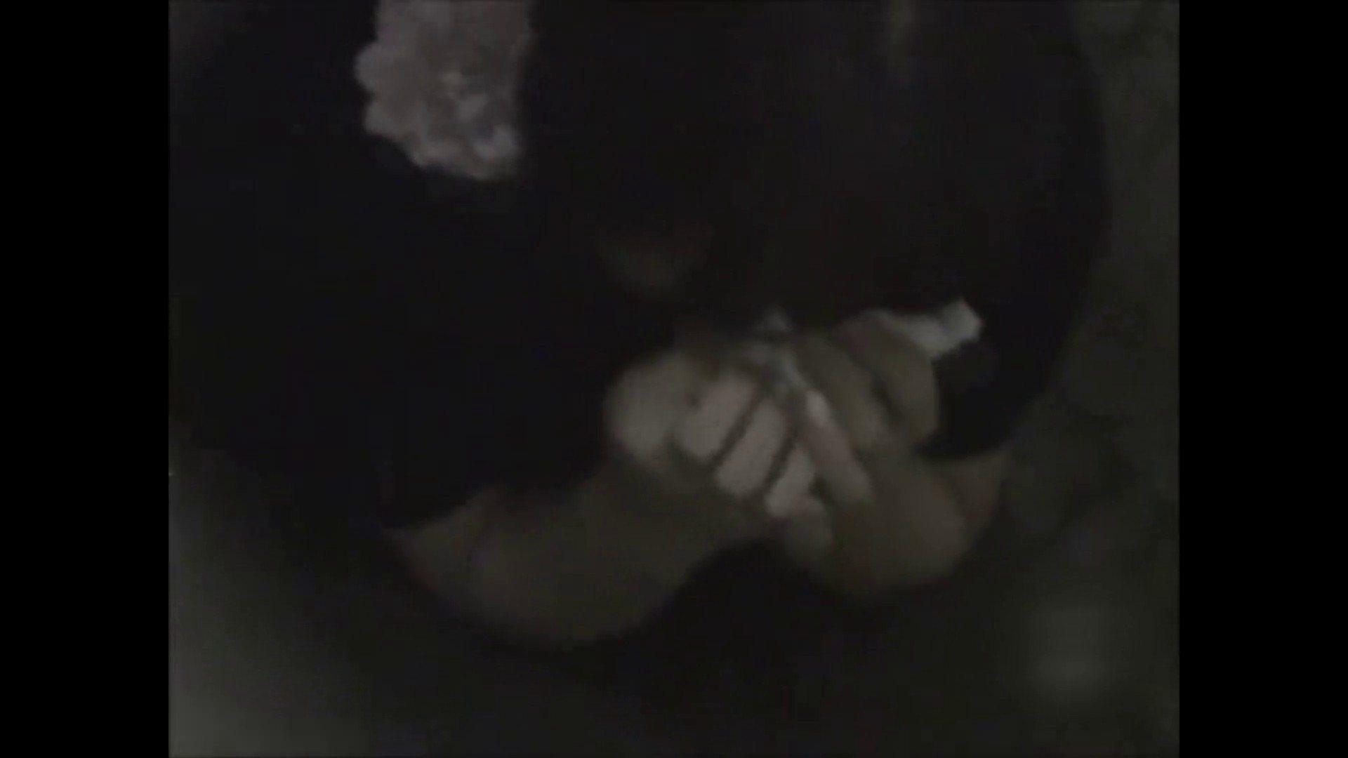 闇の性獣 レ●プ闇の事件簿 企画 濡れ場動画紹介 52PIX 11