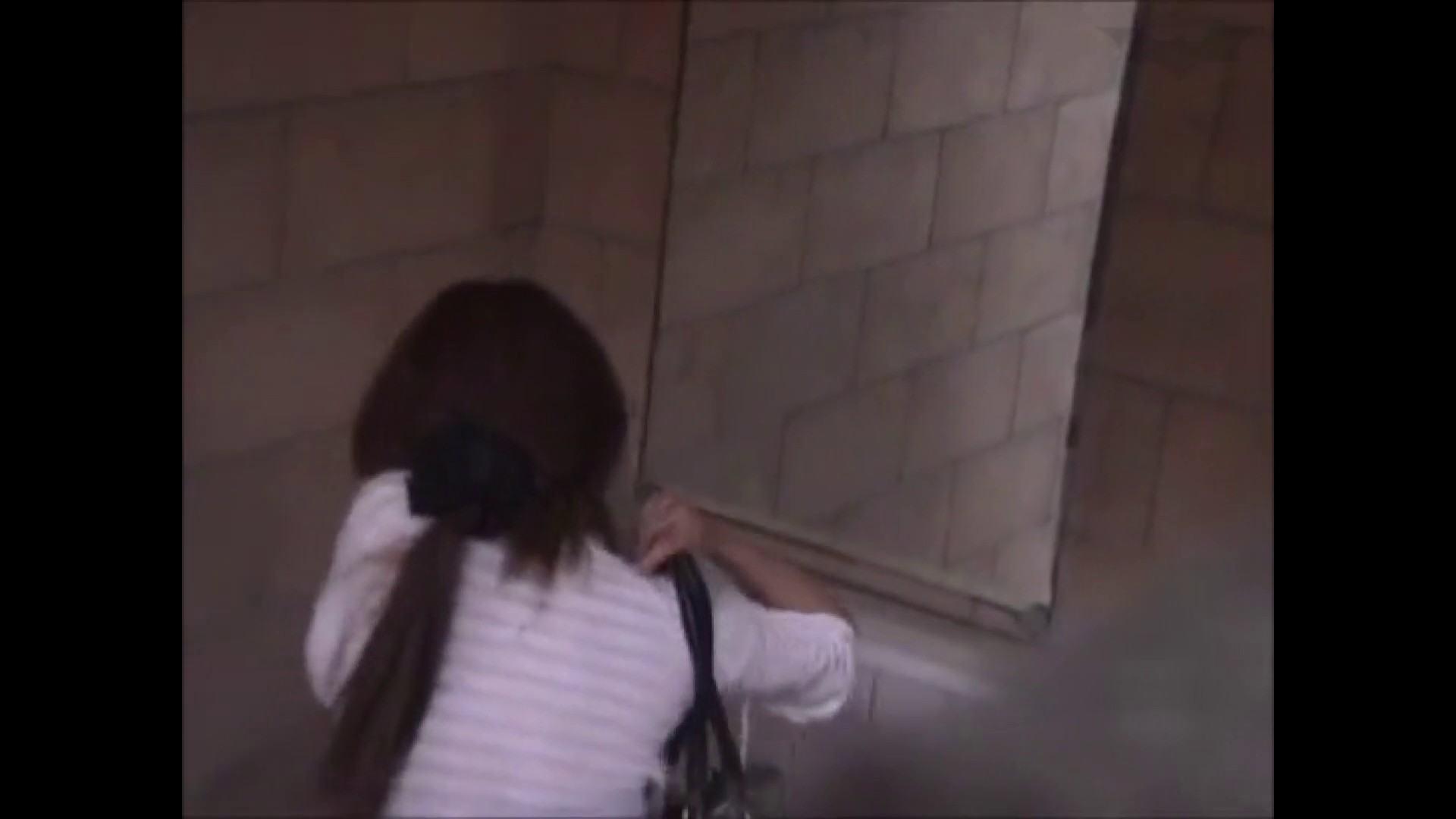 闇の性獣 レ●プ闇の事件簿 企画 濡れ場動画紹介 52PIX 14