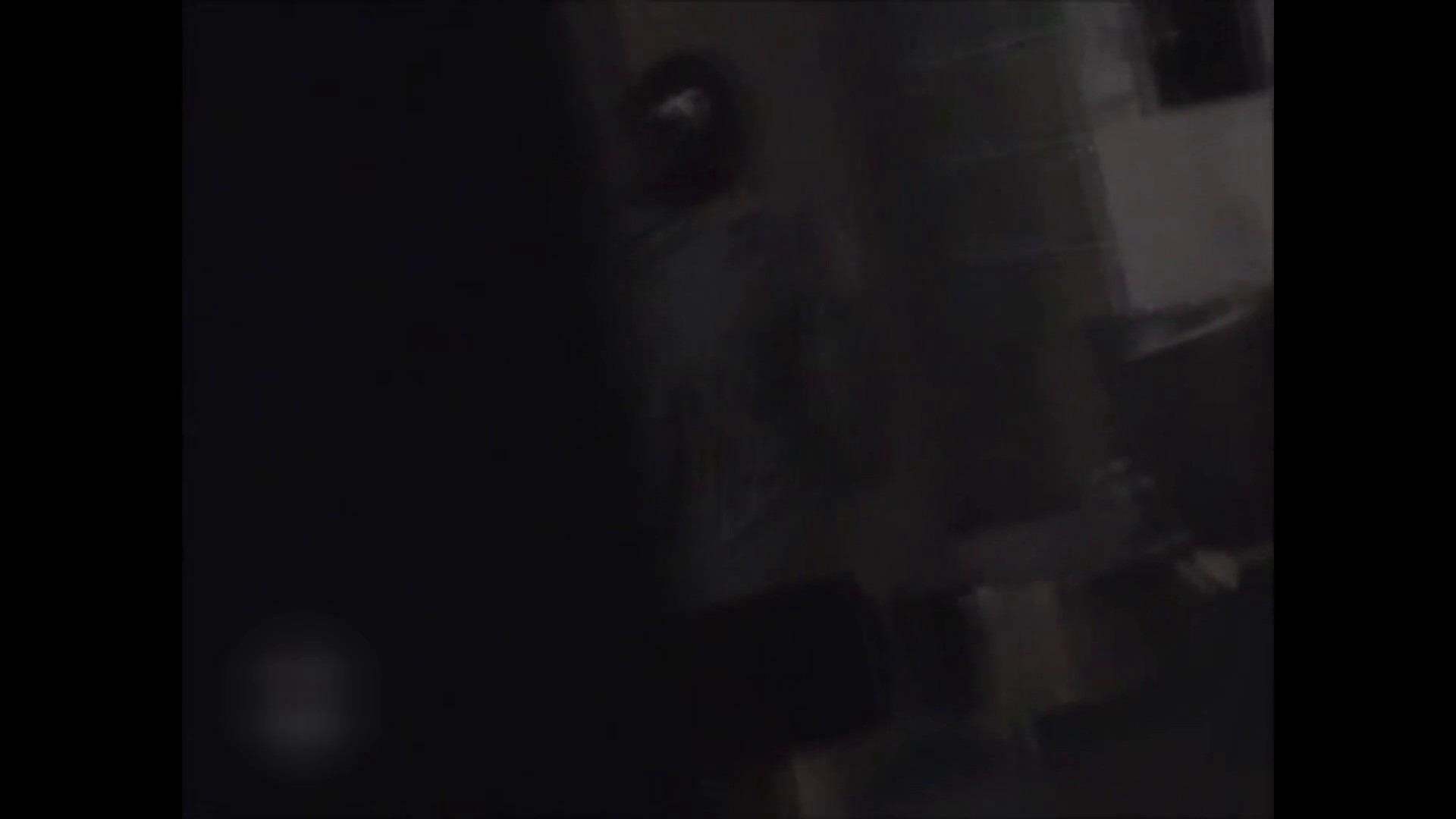 闇の性獣 レ●プ闇の事件簿 期間限定  52PIX 24