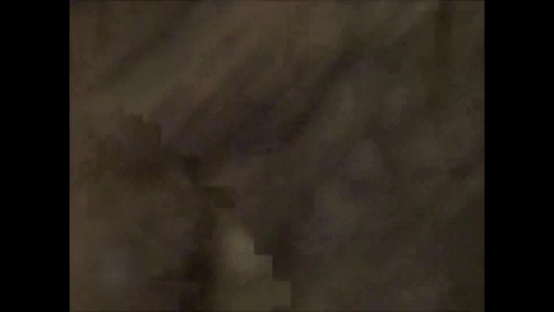 闇の性獣 レ●プ闇の事件簿 期間限定 | 美女のボディ  52PIX 28