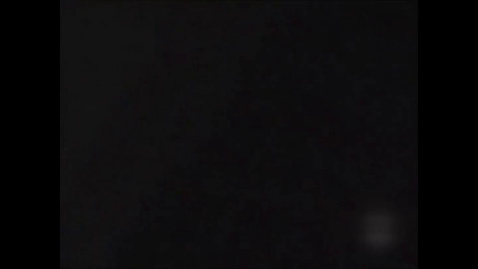 闇の性獣 レ●プ闇の事件簿 企画 濡れ場動画紹介 52PIX 38