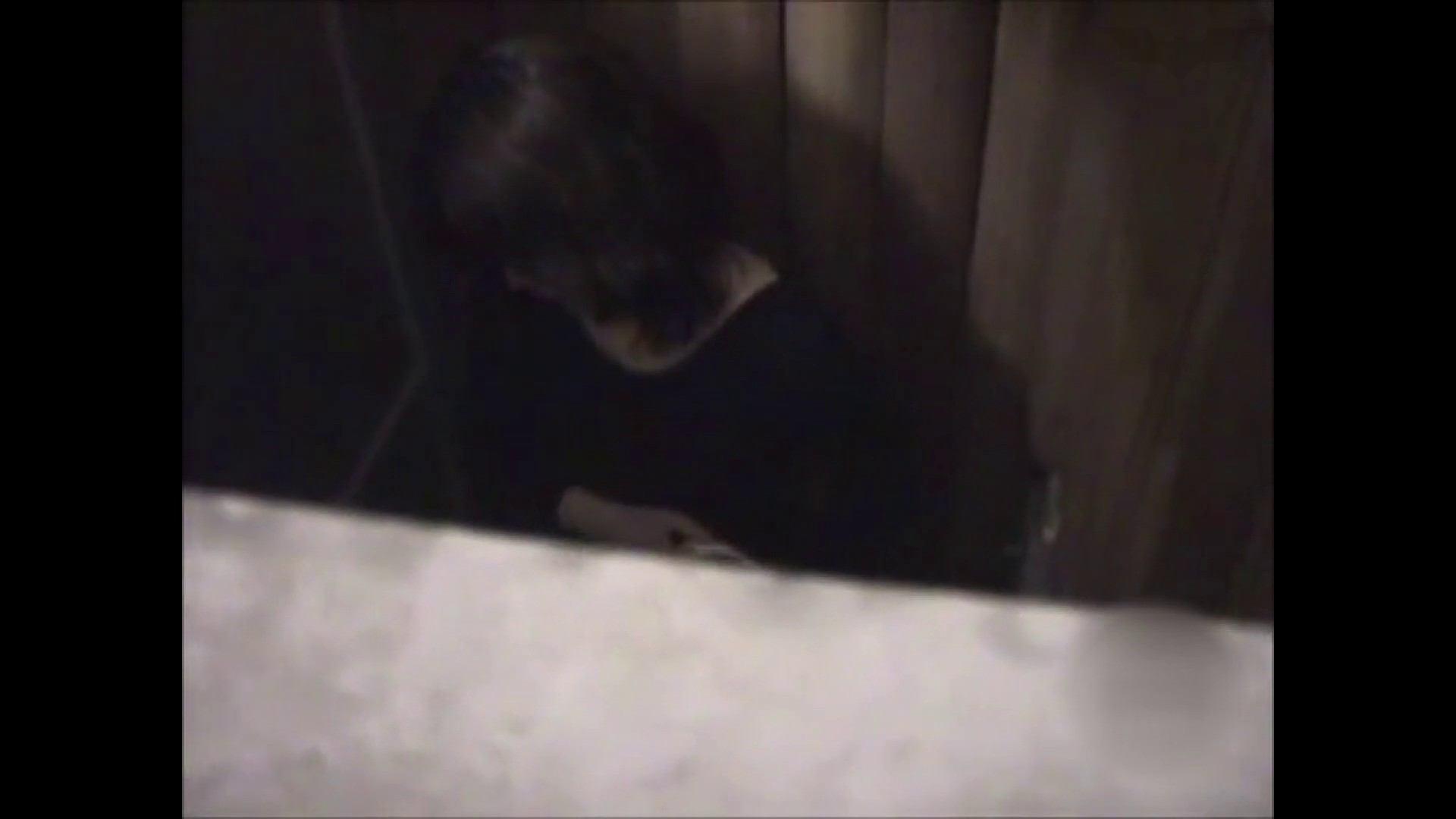 闇の性獣 レ●プ闇の事件簿 期間限定 | 美女のボディ  52PIX 46