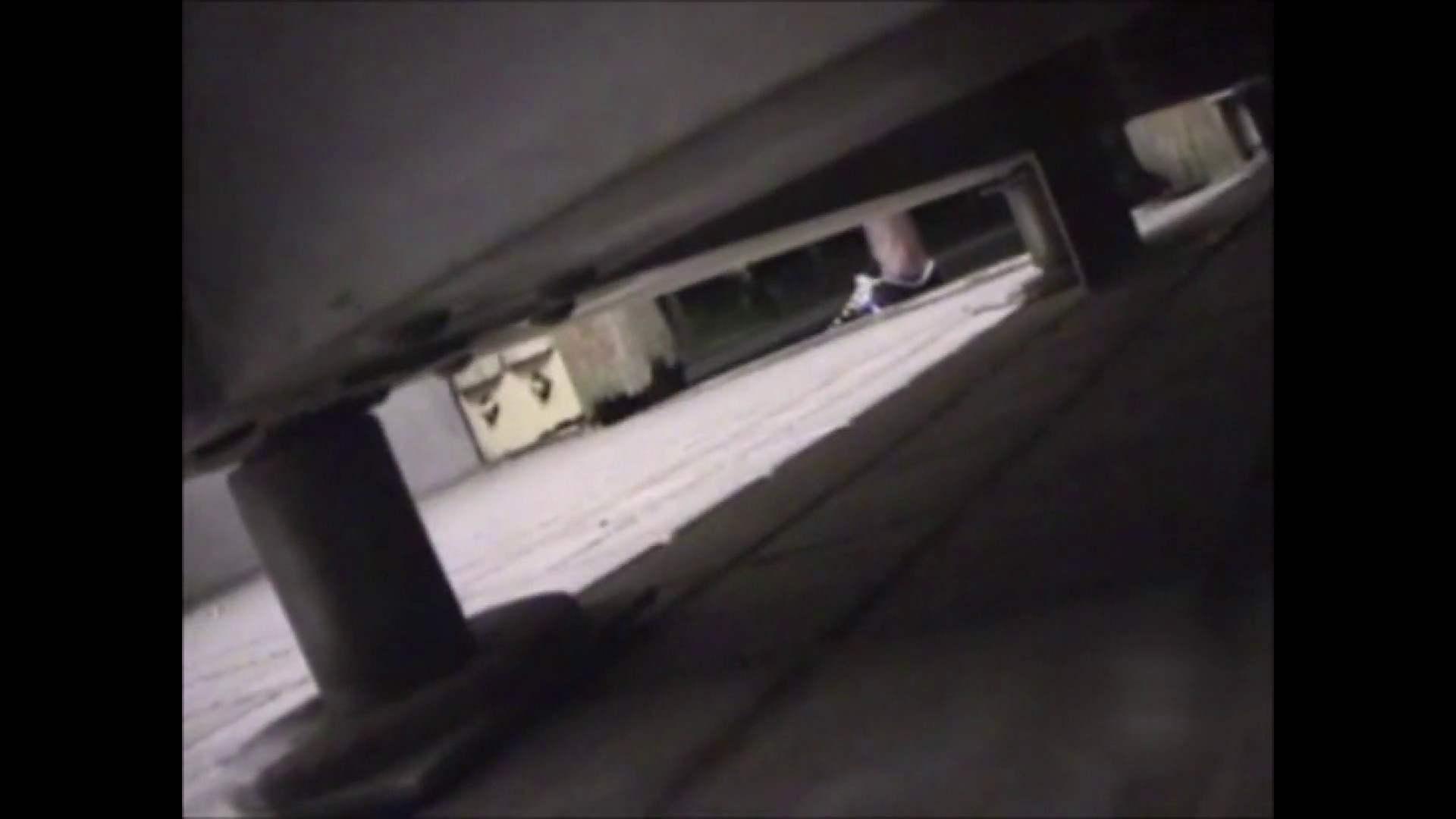 闇の性獣 レ●プ闇の事件簿 企画 濡れ場動画紹介 52PIX 47
