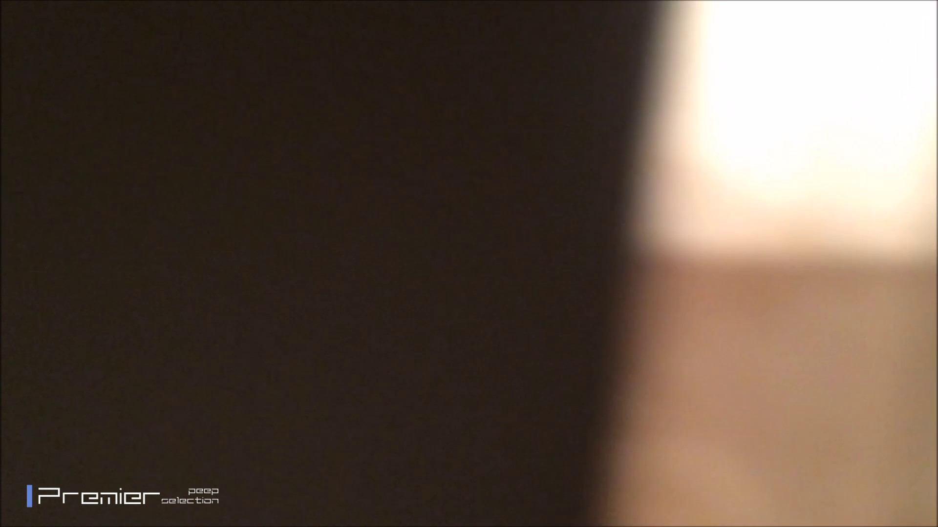シャワーのお湯を跳ね返すお肌 乙女の風呂場 Vol.03 シャワー すけべAV動画紹介 78PIX 4
