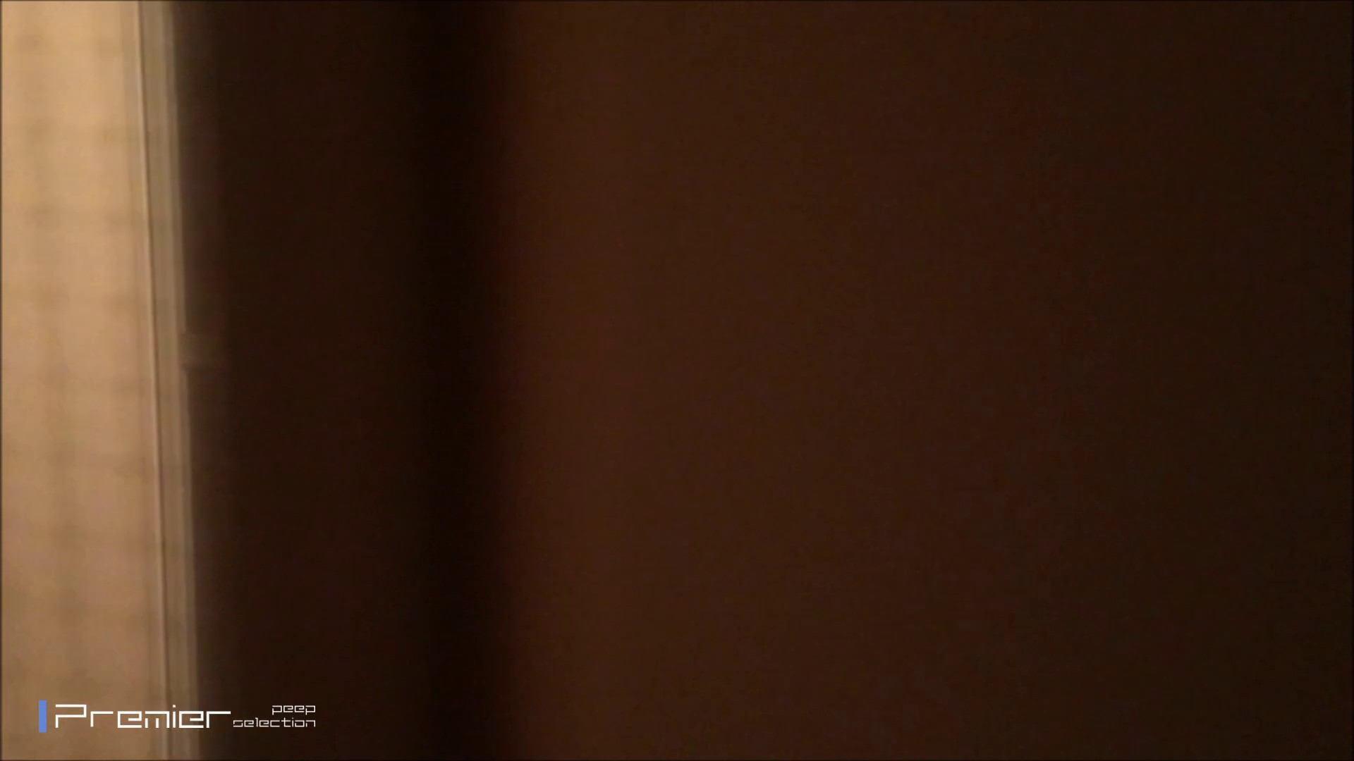 シャワーのお湯を跳ね返すお肌 乙女の風呂場 Vol.03 盗撮 われめAV動画紹介 78PIX 9