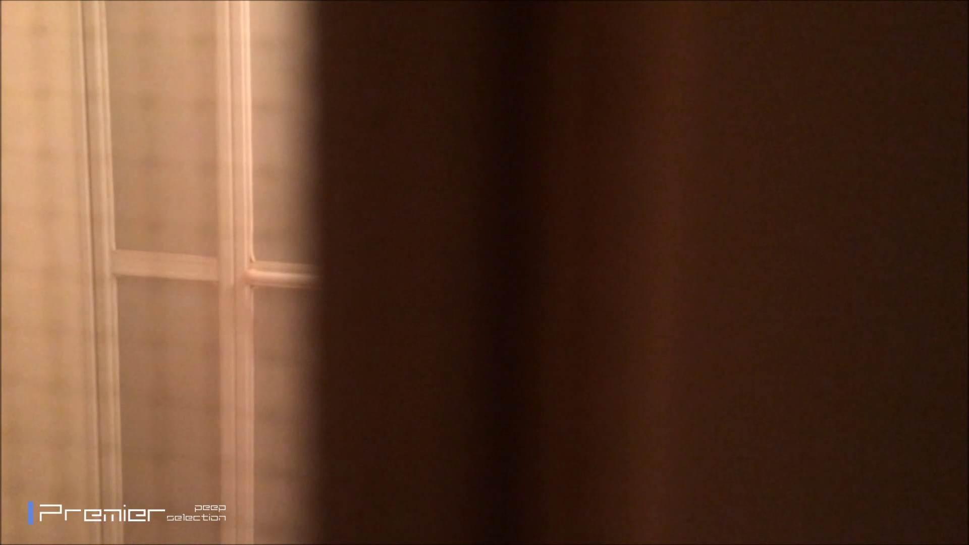 シャワーのお湯を跳ね返すお肌 乙女の風呂場 Vol.03 シャワー すけべAV動画紹介 78PIX 10