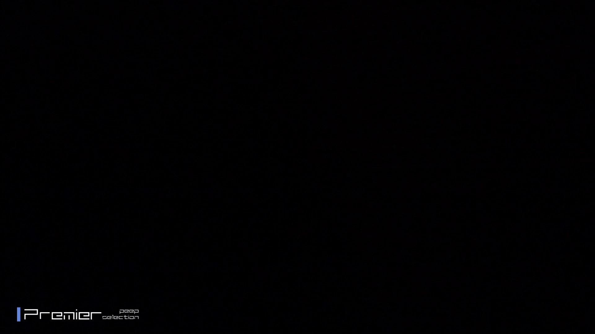 シャワーのお湯を跳ね返すお肌 乙女の風呂場 Vol.03 OLのボディ われめAV動画紹介 78PIX 26
