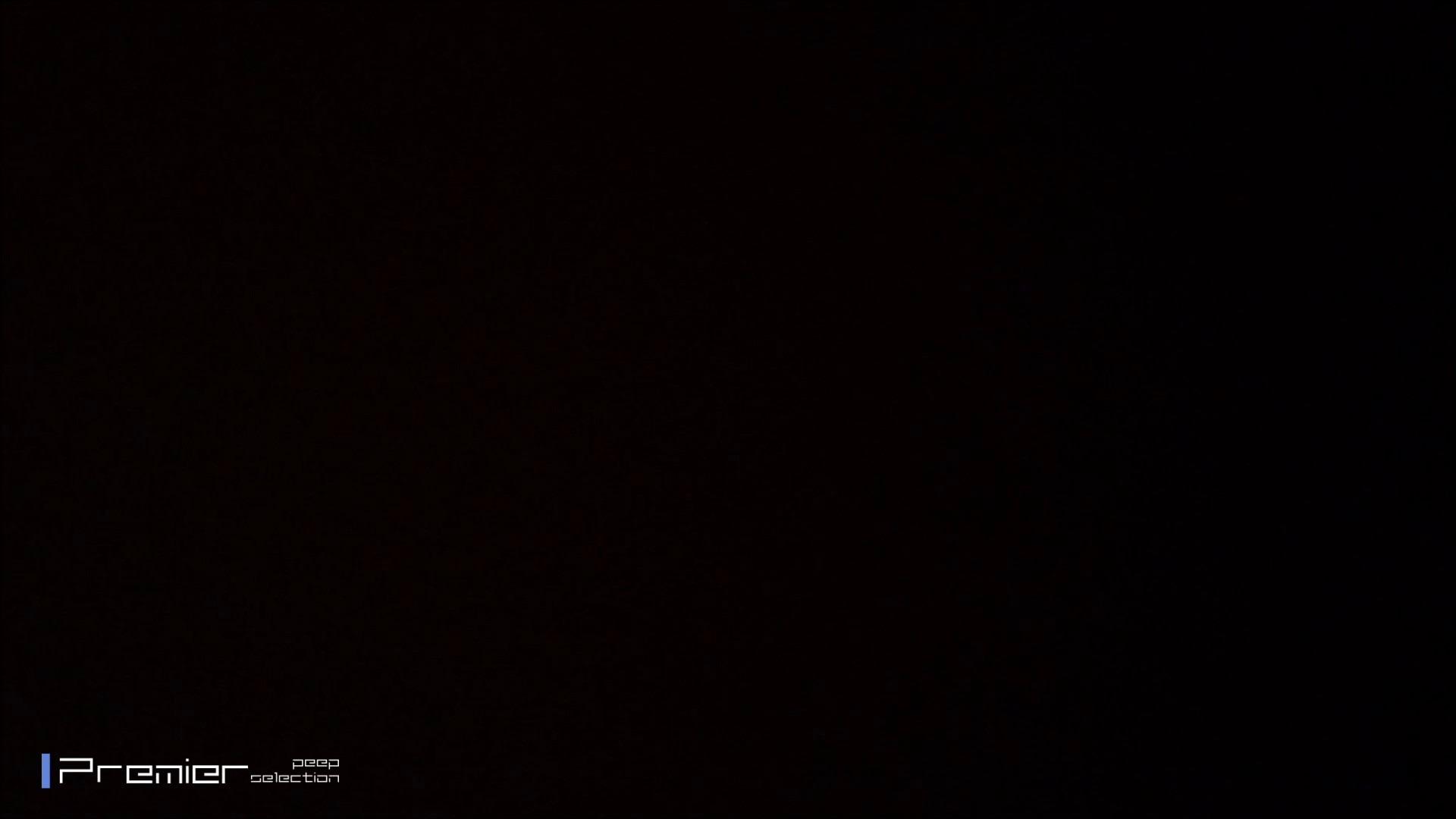 シャワーのお湯を跳ね返すお肌 乙女の風呂場 Vol.03 乙女のボディ オマンコ動画キャプチャ 78PIX 47