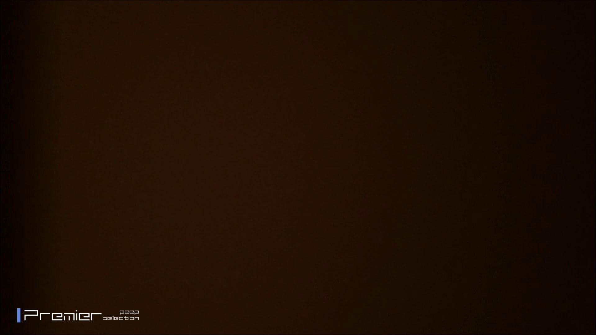 シャワーのお湯を跳ね返すお肌 乙女の風呂場 Vol.03 盗撮 われめAV動画紹介 78PIX 63