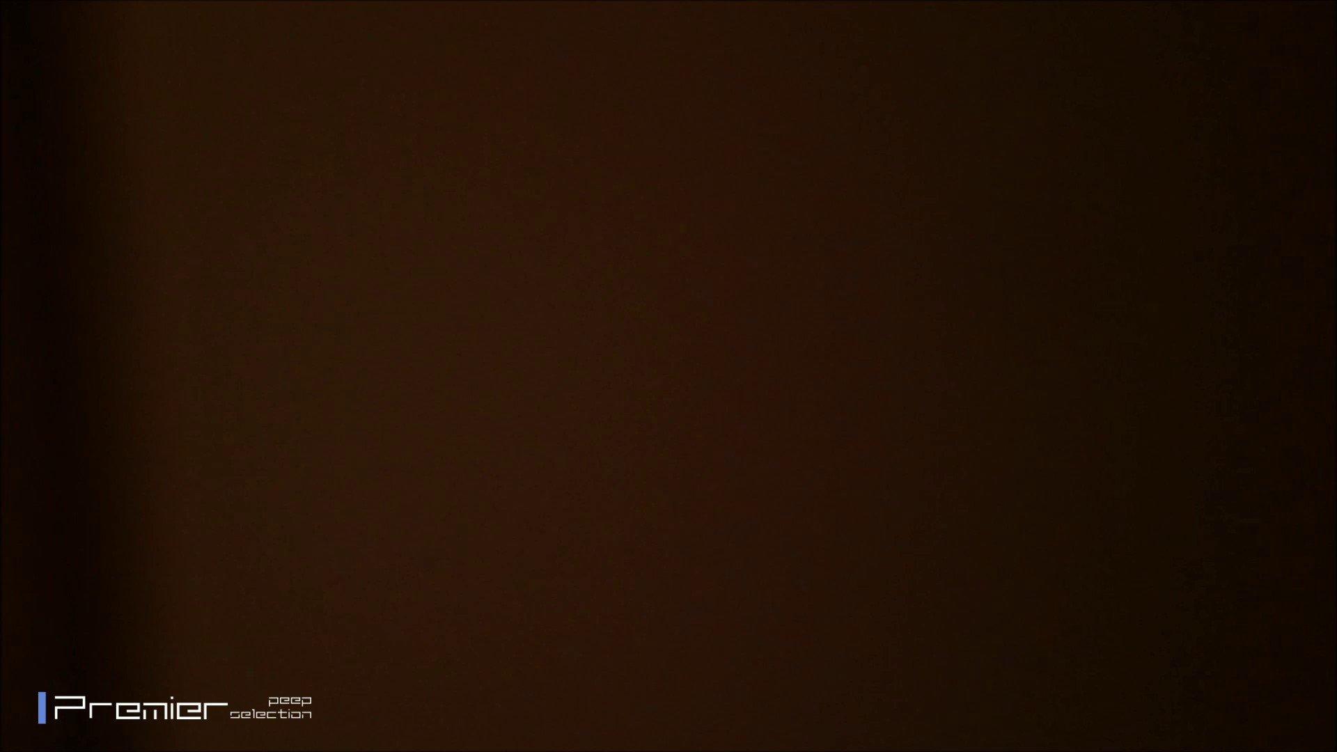 シャワーのお湯を跳ね返すお肌 乙女の風呂場 Vol.03 盗撮 われめAV動画紹介 78PIX 75