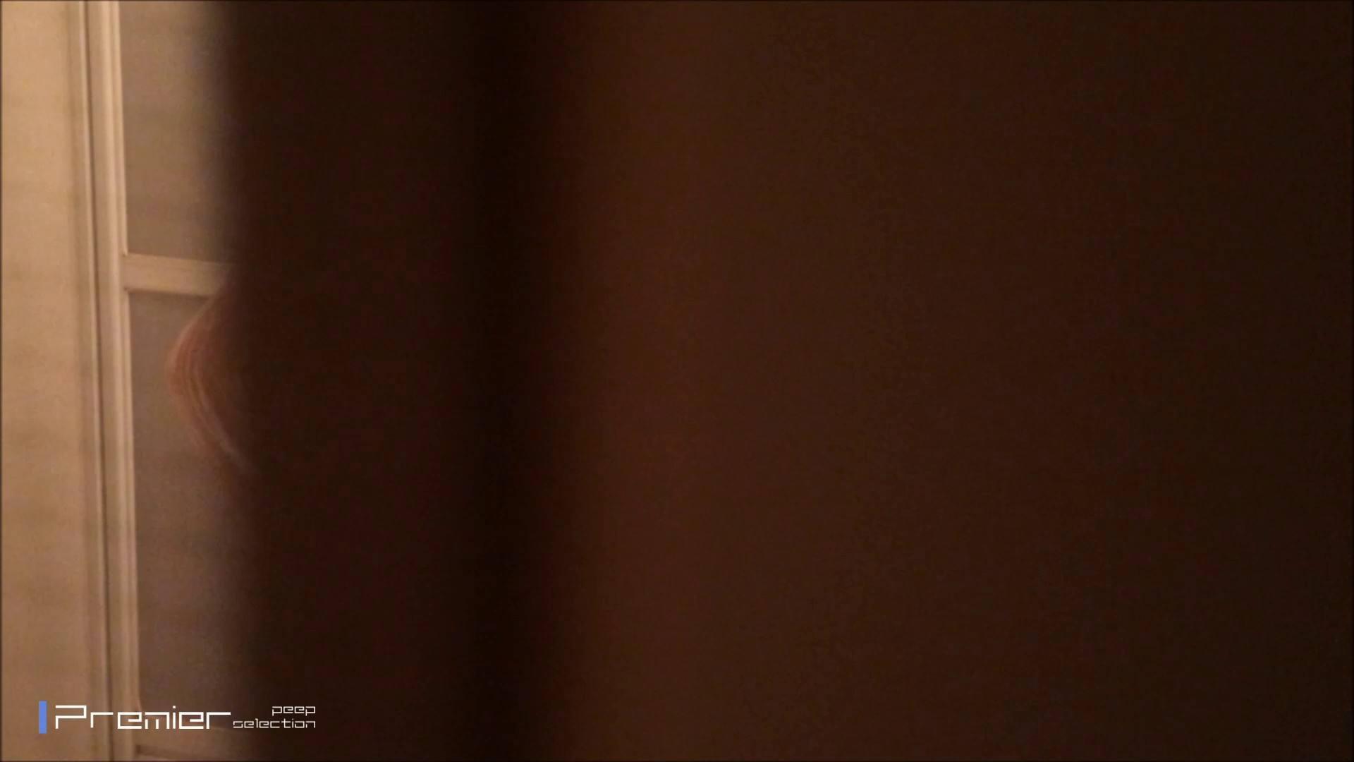 シャワーのお湯を跳ね返すお肌 乙女の風呂場 Vol.03 乙女のボディ オマンコ動画キャプチャ 78PIX 77