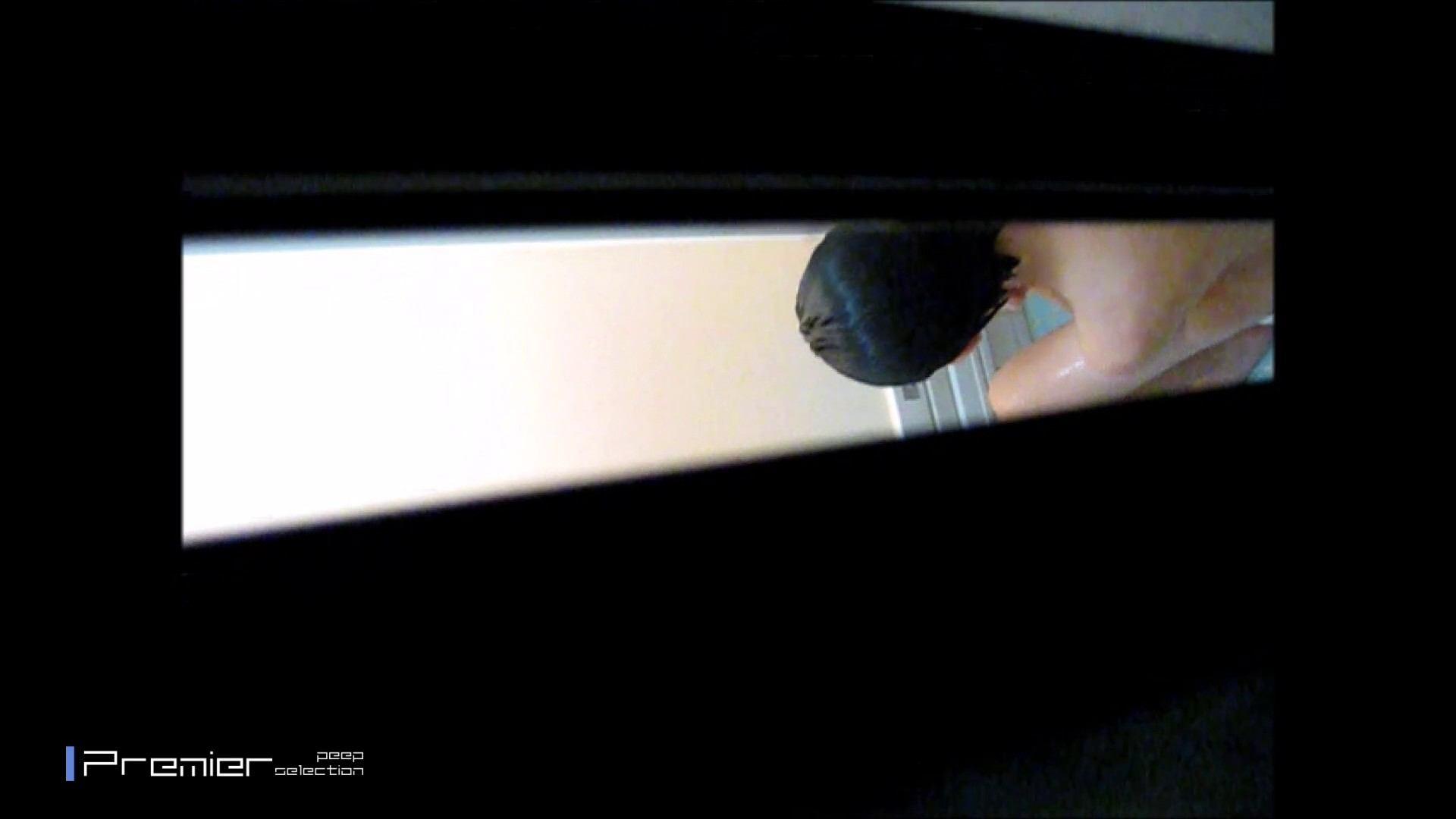 スレンダー美女の桃色乳首 乙女の風呂場 Vol.09 盗撮 オマンコ動画キャプチャ 77PIX 11