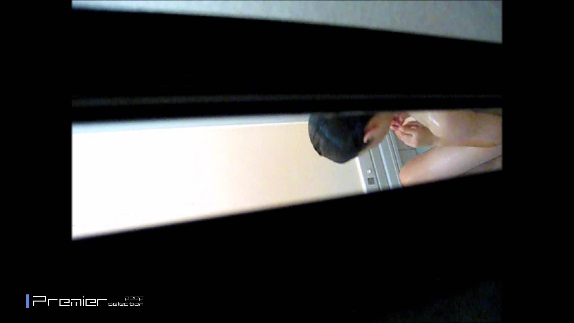 スレンダー美女の桃色乳首 乙女の風呂場 Vol.09 美女のボディ セックス無修正動画無料 77PIX 12