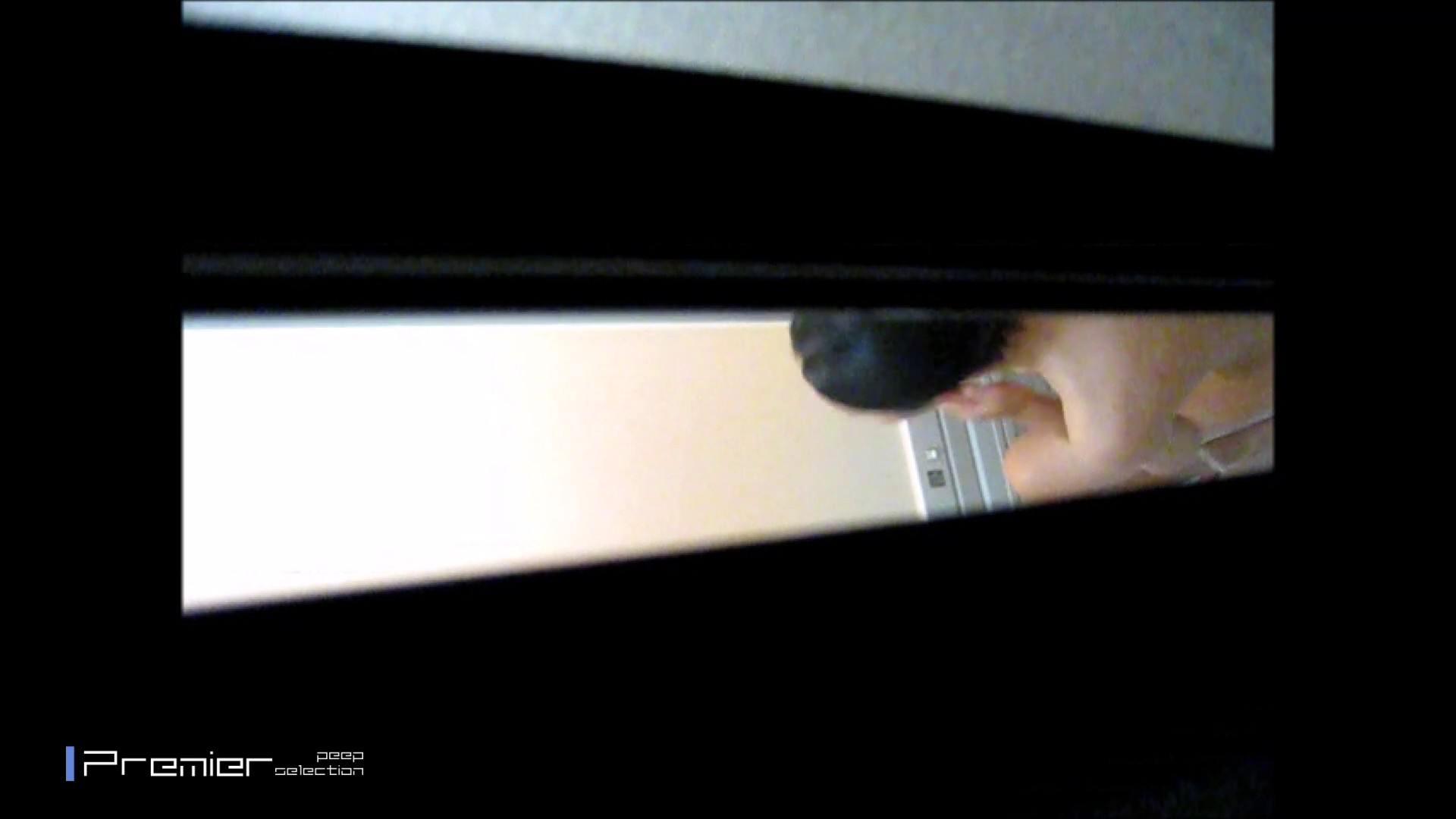 スレンダー美女の桃色乳首 乙女の風呂場 Vol.09 乳首 われめAV動画紹介 77PIX 15
