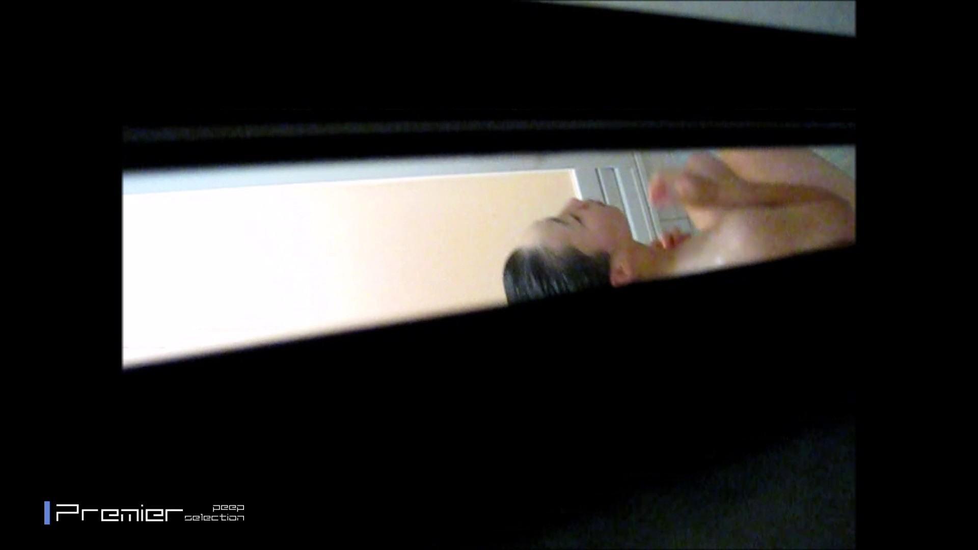 スレンダー美女の桃色乳首 乙女の風呂場 Vol.09 盗撮 オマンコ動画キャプチャ 77PIX 19