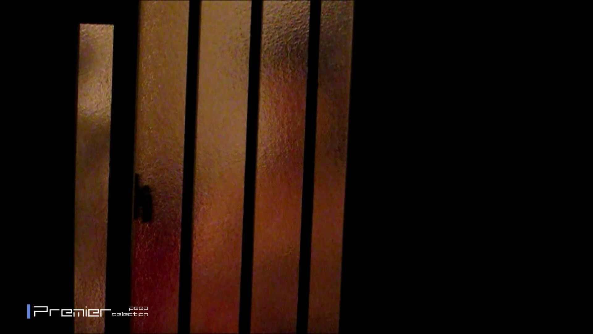 スレンダー美女の桃色乳首 乙女の風呂場 Vol.09 OLのボディ ワレメ無修正動画無料 77PIX 50