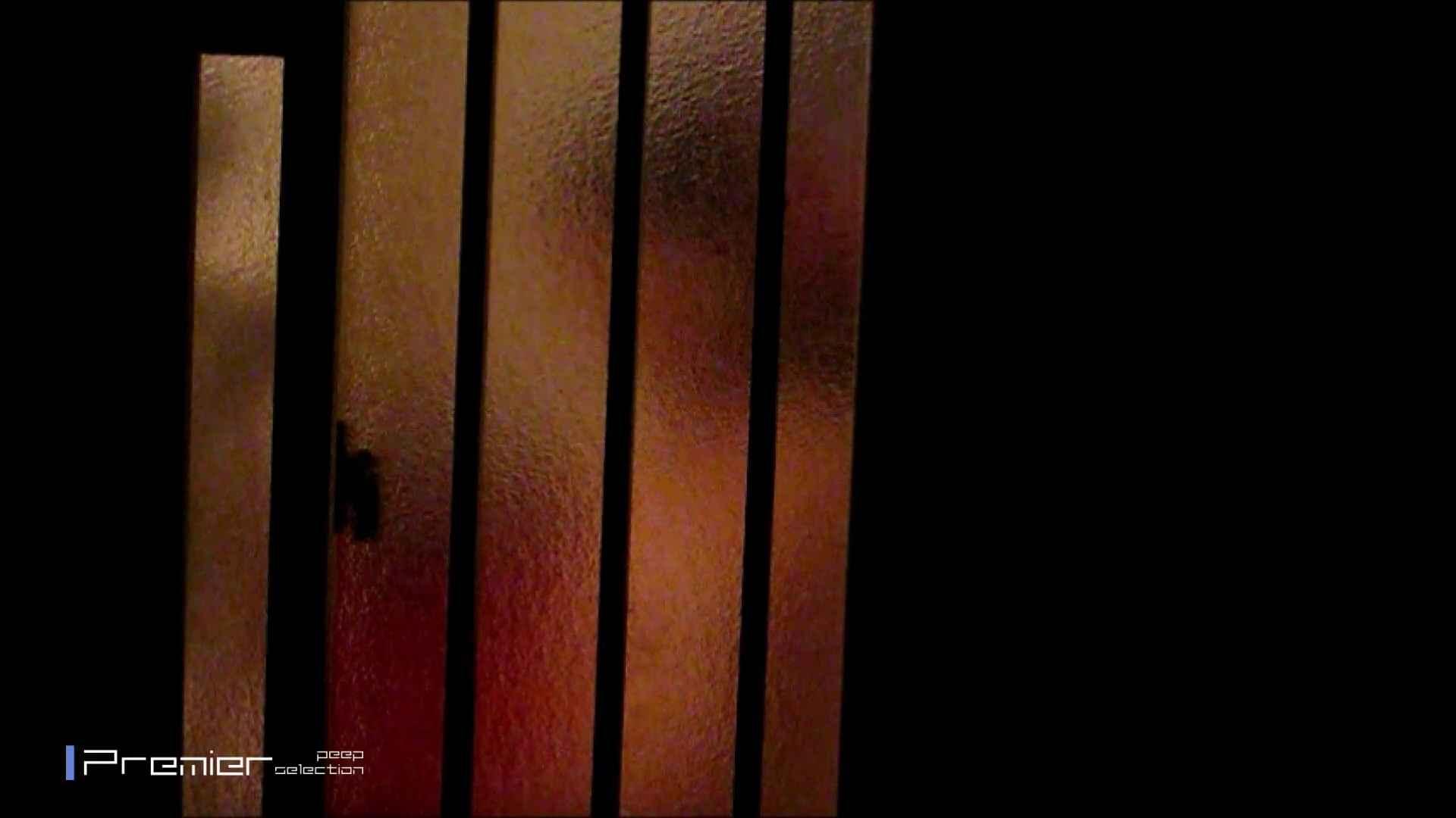スレンダー美女の桃色乳首 乙女の風呂場 Vol.09 盗撮 オマンコ動画キャプチャ 77PIX 51