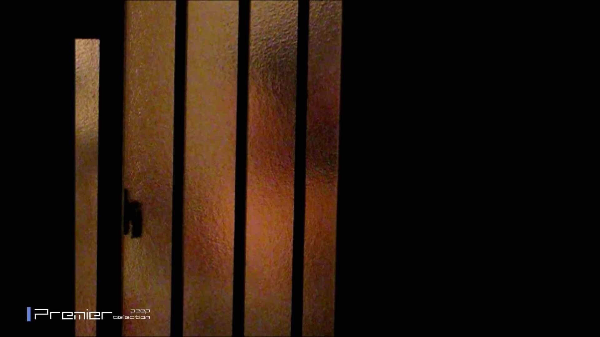 スレンダー美女の桃色乳首 乙女の風呂場 Vol.09 乳首 われめAV動画紹介 77PIX 55