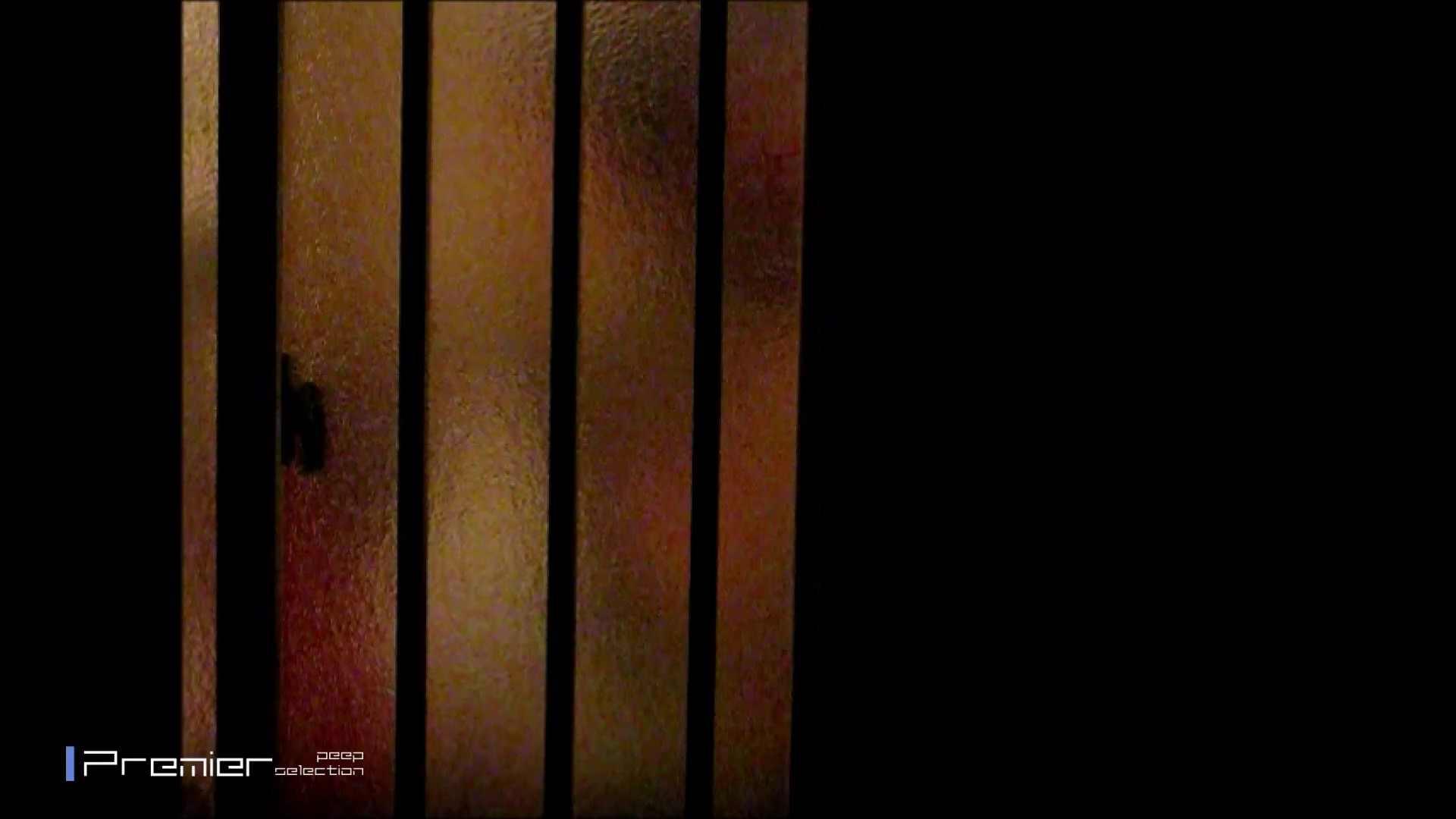 スレンダー美女の桃色乳首 乙女の風呂場 Vol.09 モデルのボディ  77PIX 56