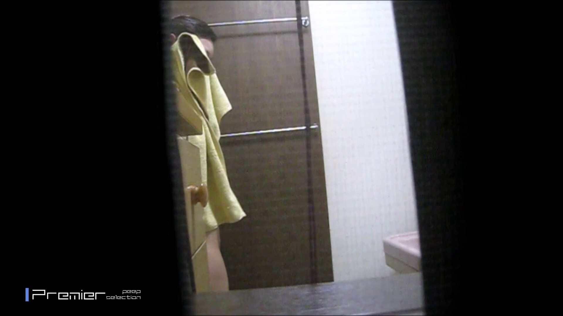 スレンダー美女の桃色乳首 乙女の風呂場 Vol.09 盗撮 オマンコ動画キャプチャ 77PIX 59