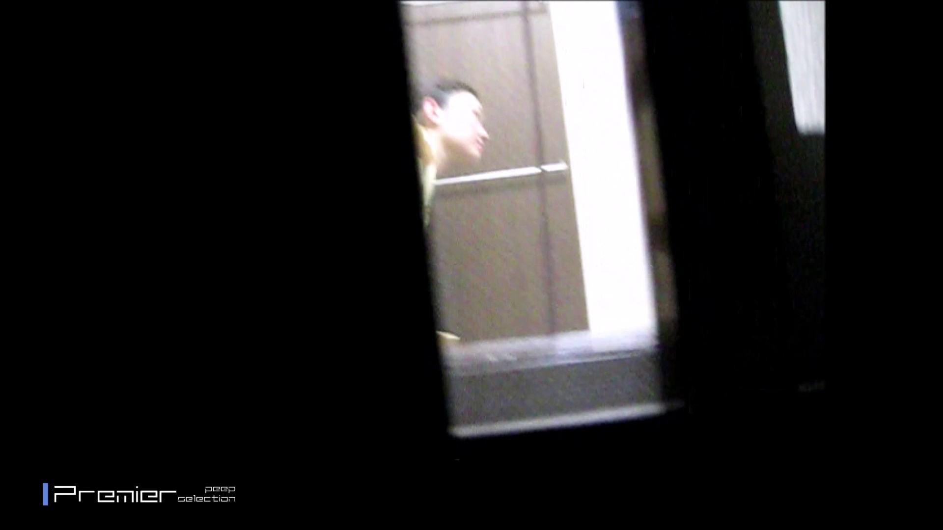 スレンダー美女の桃色乳首 乙女の風呂場 Vol.09 乳首 われめAV動画紹介 77PIX 63