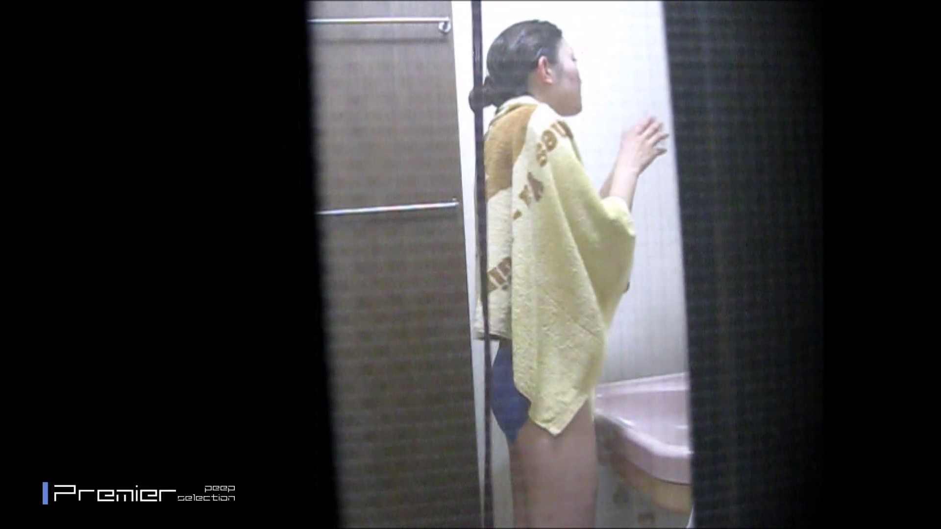 スレンダー美女の桃色乳首 乙女の風呂場 Vol.09 乙女のボディ AV無料 77PIX 77