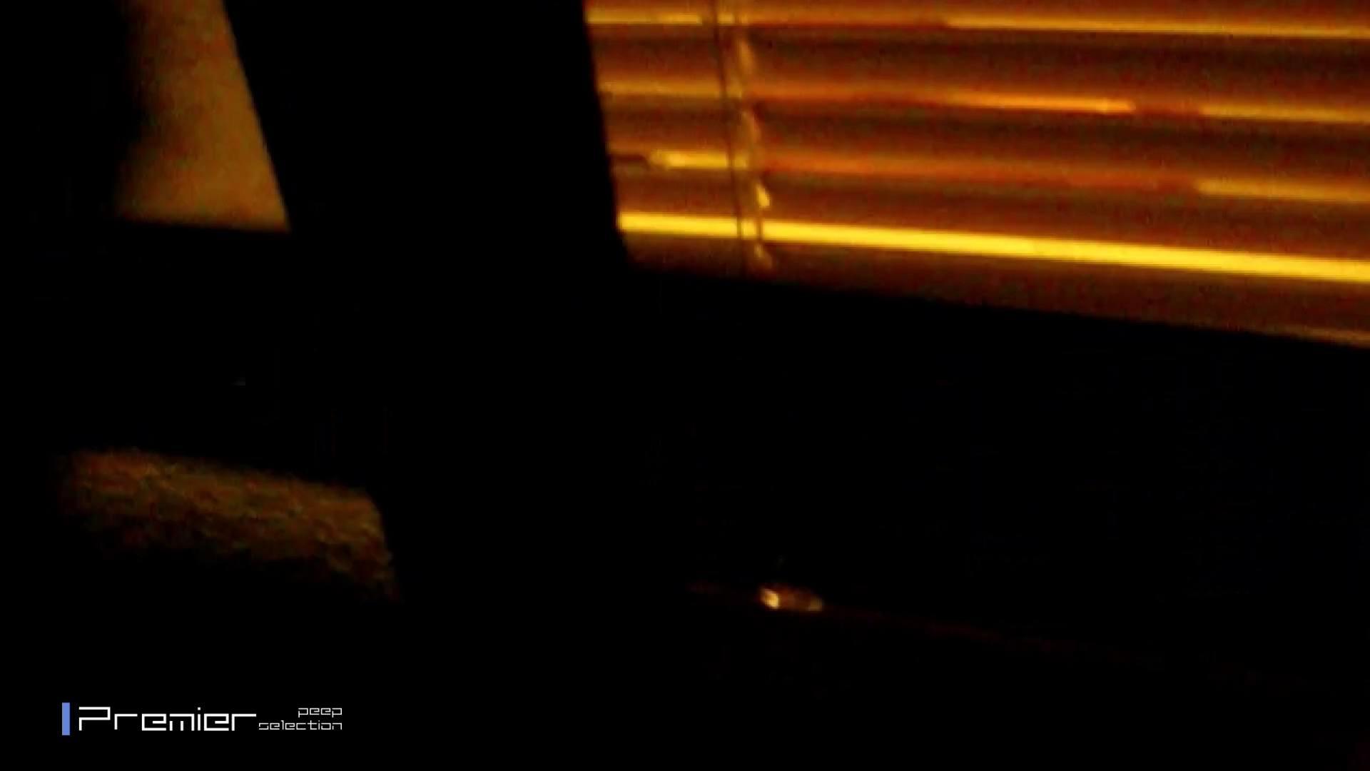 スポーツ美女の入浴 乙女の風呂場 Vol.13 モデルのボディ ワレメ無修正動画無料 82PIX 25