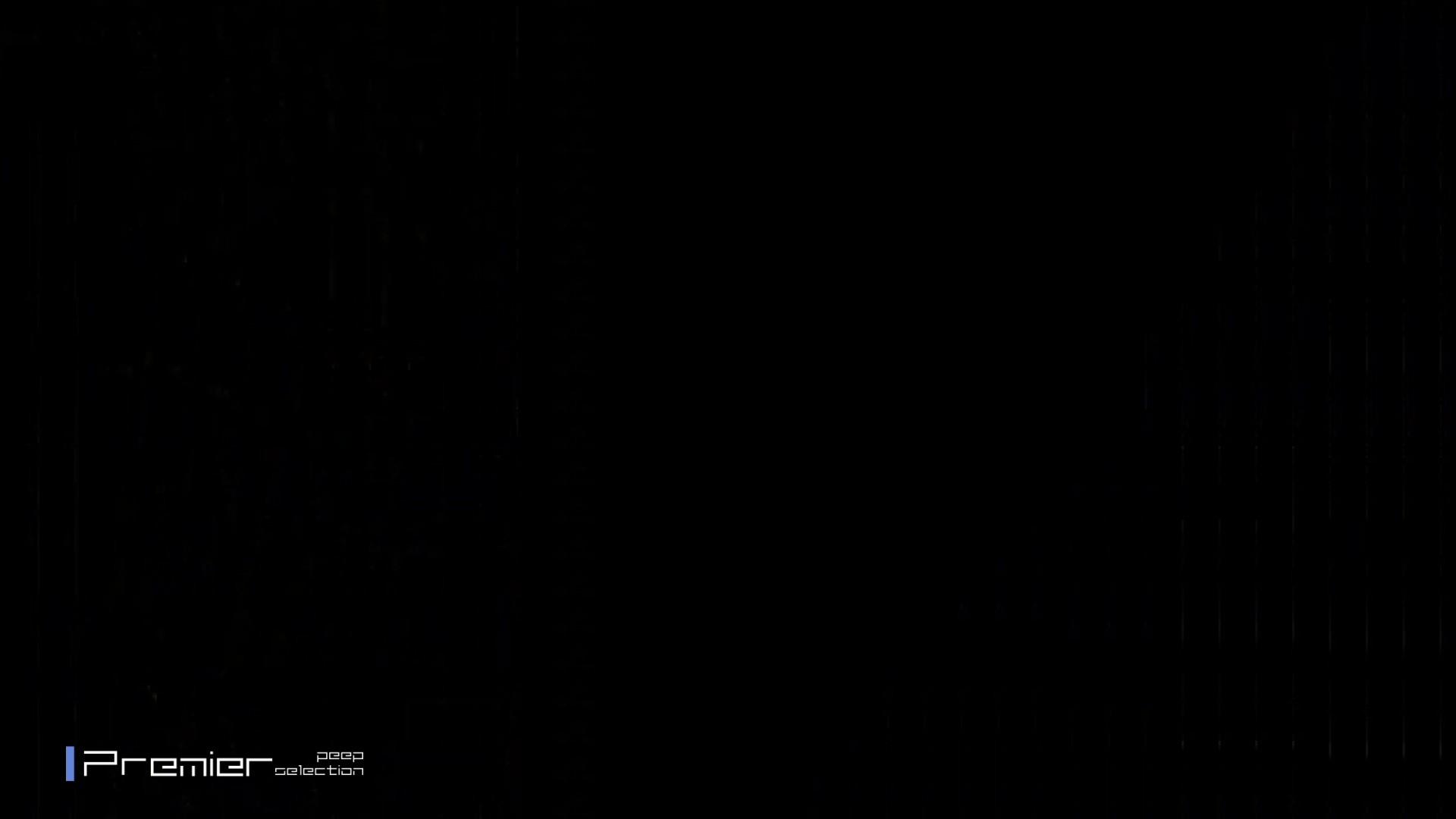 スポーツ美女の入浴 乙女の風呂場 Vol.13 投稿 SEX無修正画像 82PIX 68