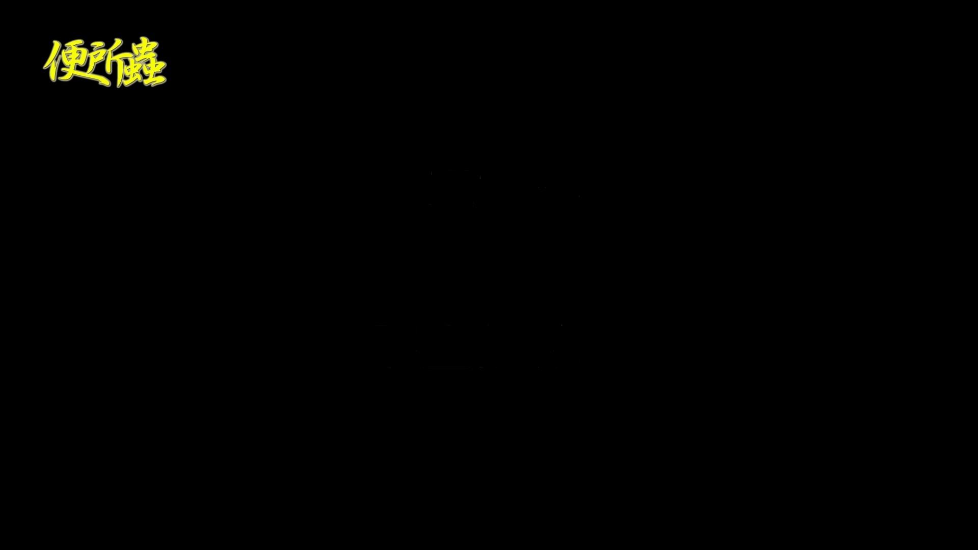 vol.02 便所蟲さんのリターン~寺子屋洗面所盗撮~ 盗撮 ワレメ動画紹介 102PIX 42