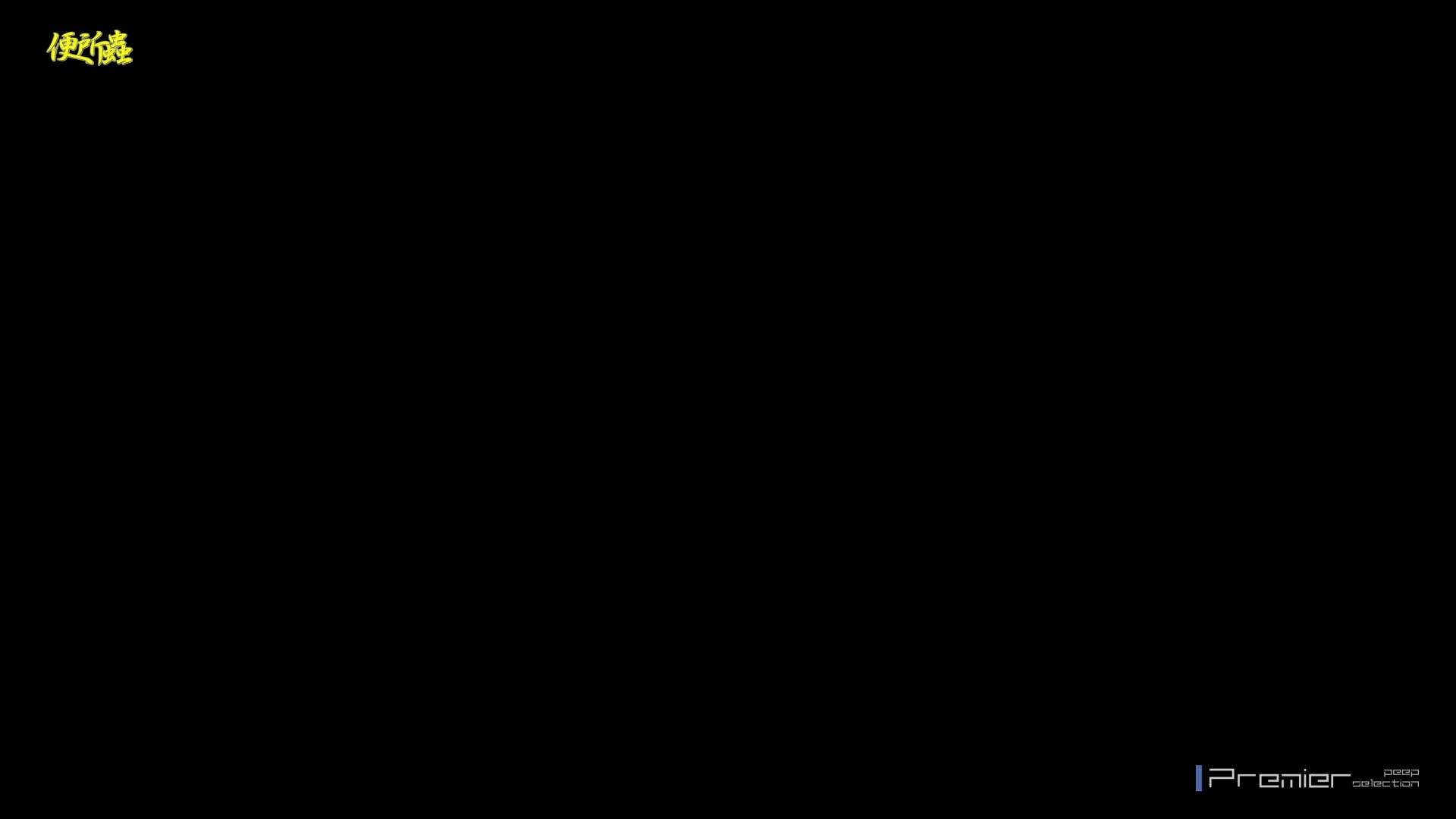vol.06 便所蟲さんのリターン~寺子屋洗面所盗撮~ 洗面所 セックス画像 96PIX 77