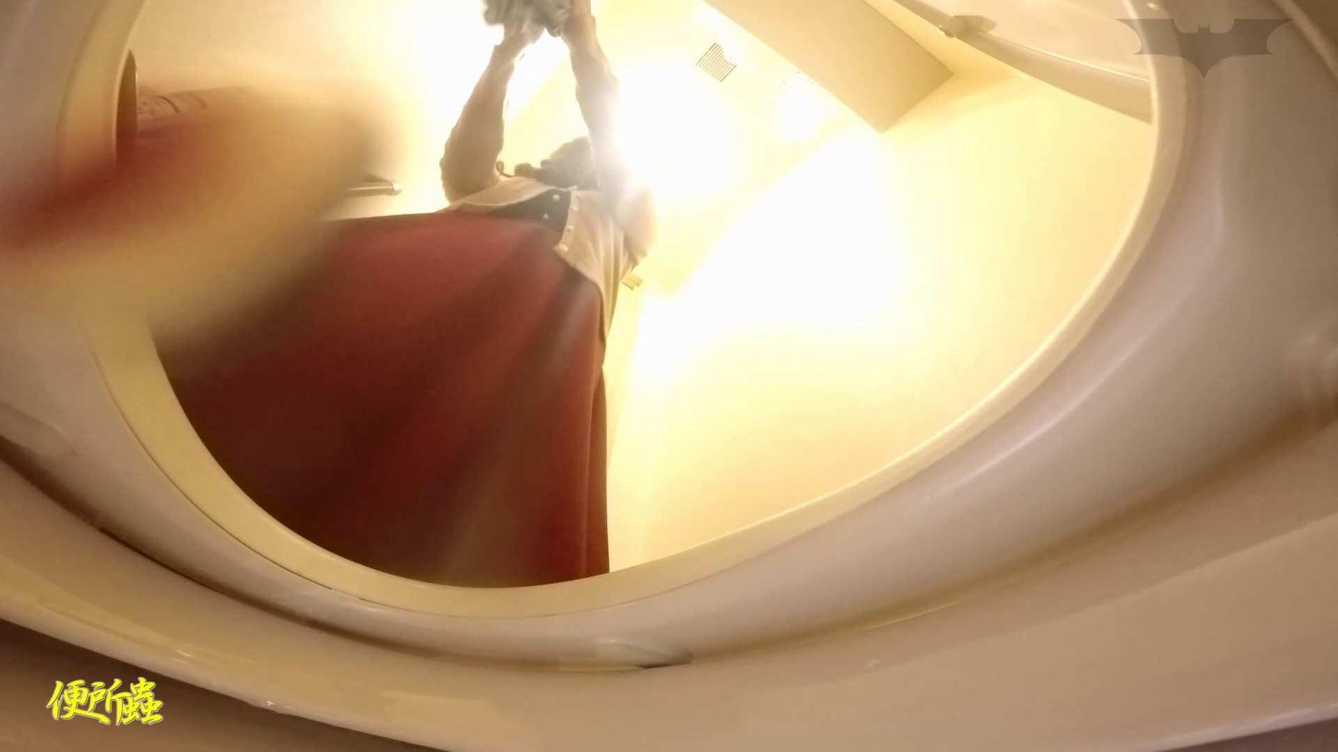▲2017_11位▲ うんこ亀ぶっかけ9名登場【洗面所盗撮】vol.20 OLのボディ SEX無修正画像 76PIX 13