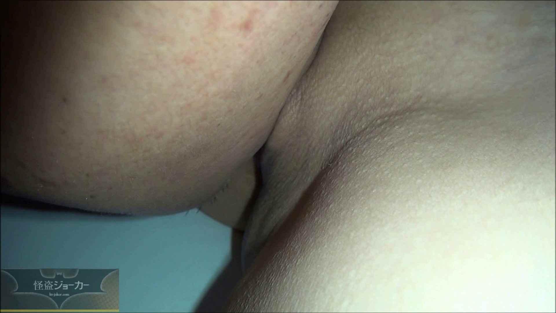 【未公開】vol.62 南米系ハーフのAMちゃん、、、友人が行った淫行の記録。 友人  52PIX 48