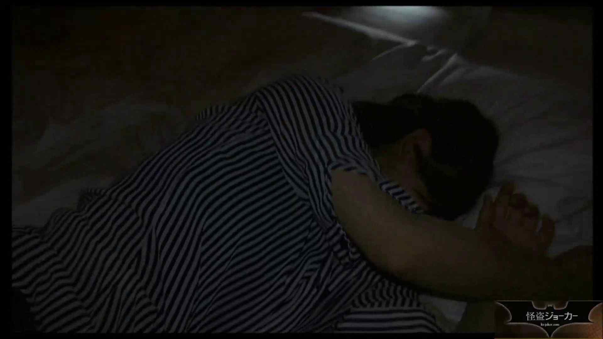 【未公開】vol.65 {黒髪美少女18歳}AIちゃん、連れ込み悪戯③ 美少女 | 車  65PIX 29