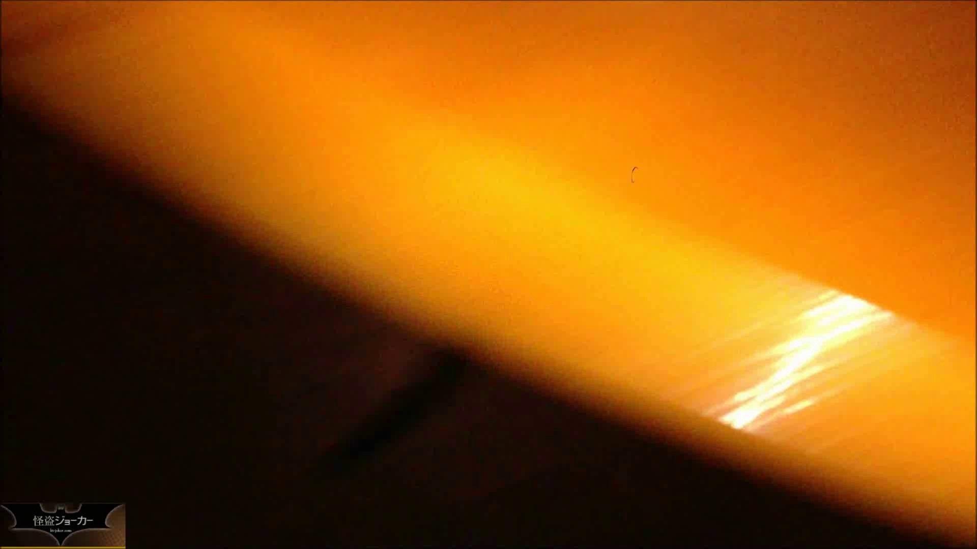 【未公開】vol.74 {西野カナ似の美系大学生}Y・Iちゃん② OLのボディ | 0  105PIX 1