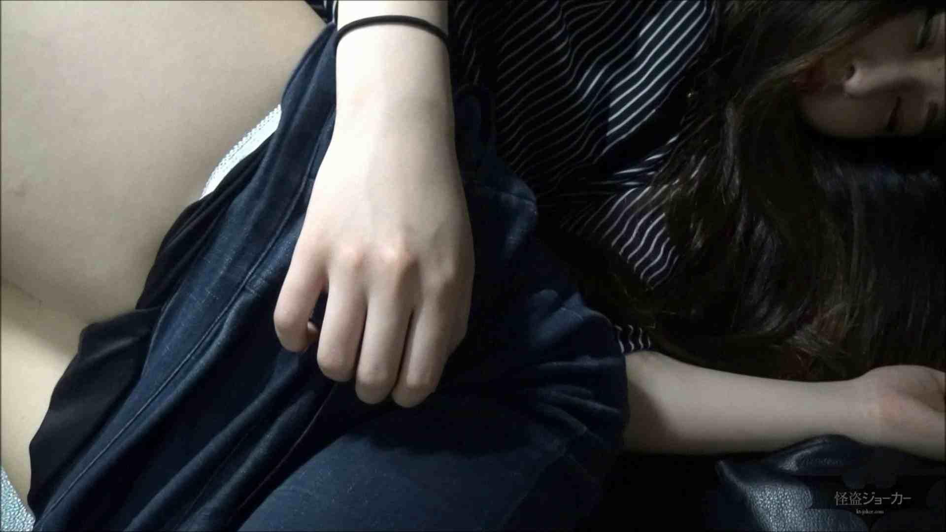 【未公開】vol.89 {黒髪女子18歳}押しに弱いYURIちゃん。 女子大生   イタズラ特集  66PIX 7