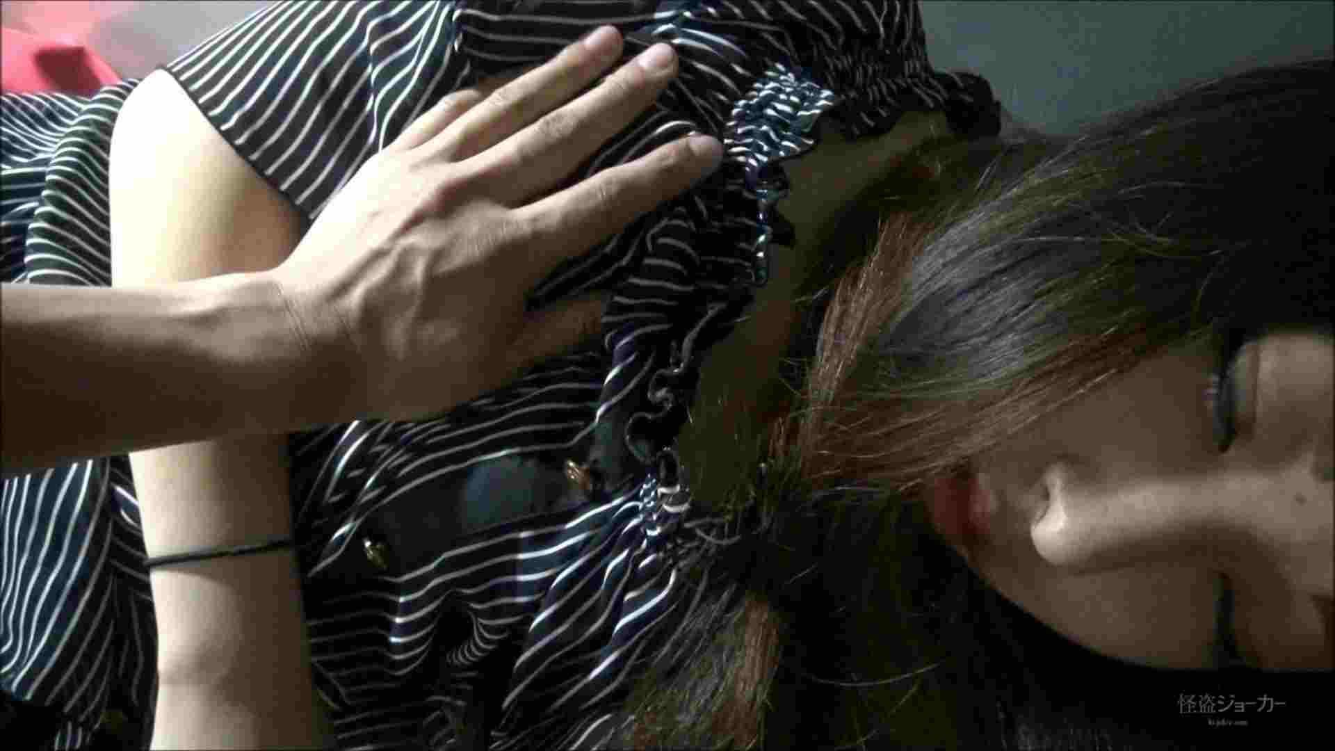 【未公開】vol.89 {黒髪女子18歳}押しに弱いYURIちゃん。 ギャル盗撮映像 ヌード画像 66PIX 32