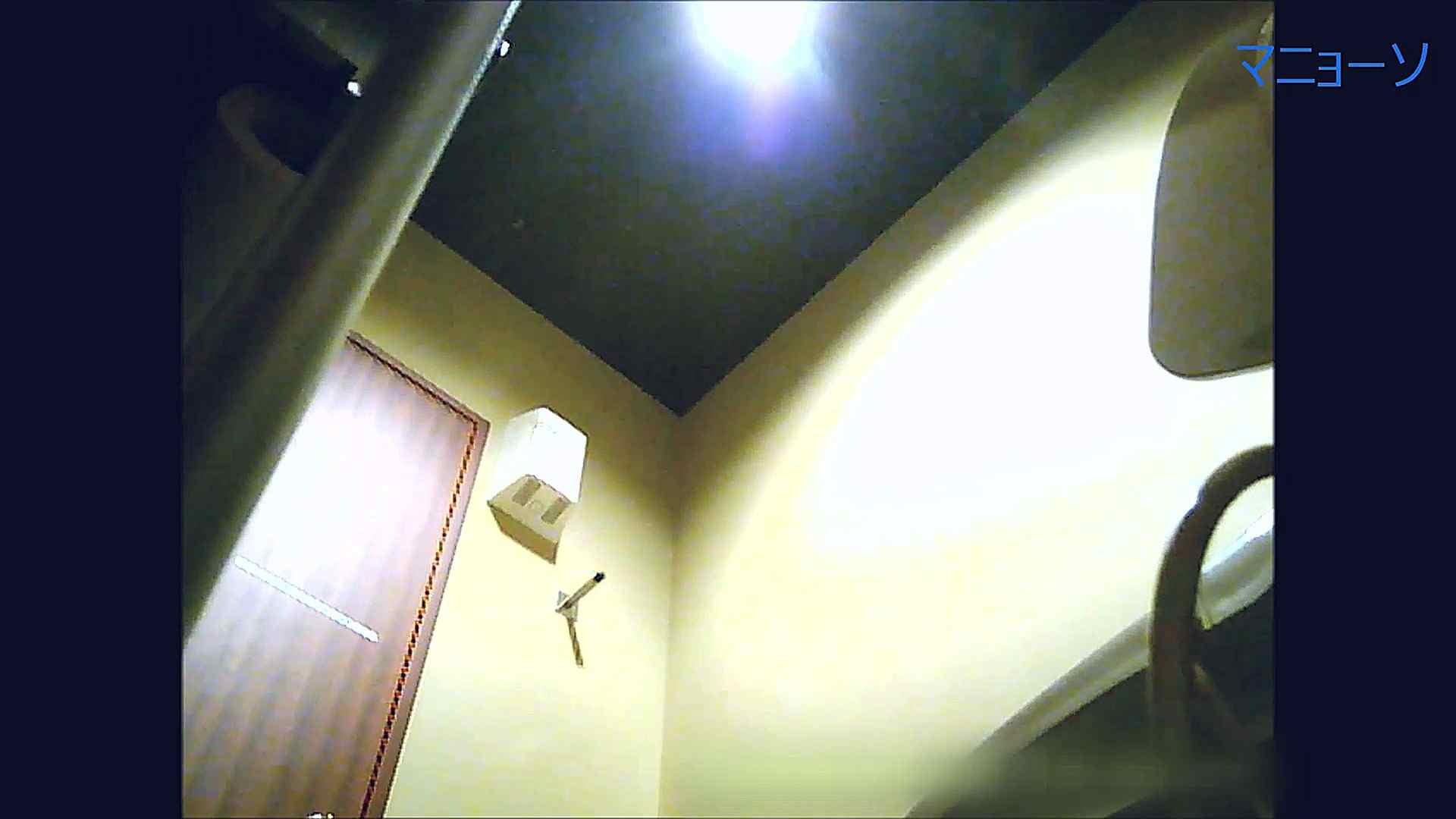 トイレでひと肌脱いでもらいました (JD編)Vol.06 トイレの実態 | OLのボディ  63PIX 7