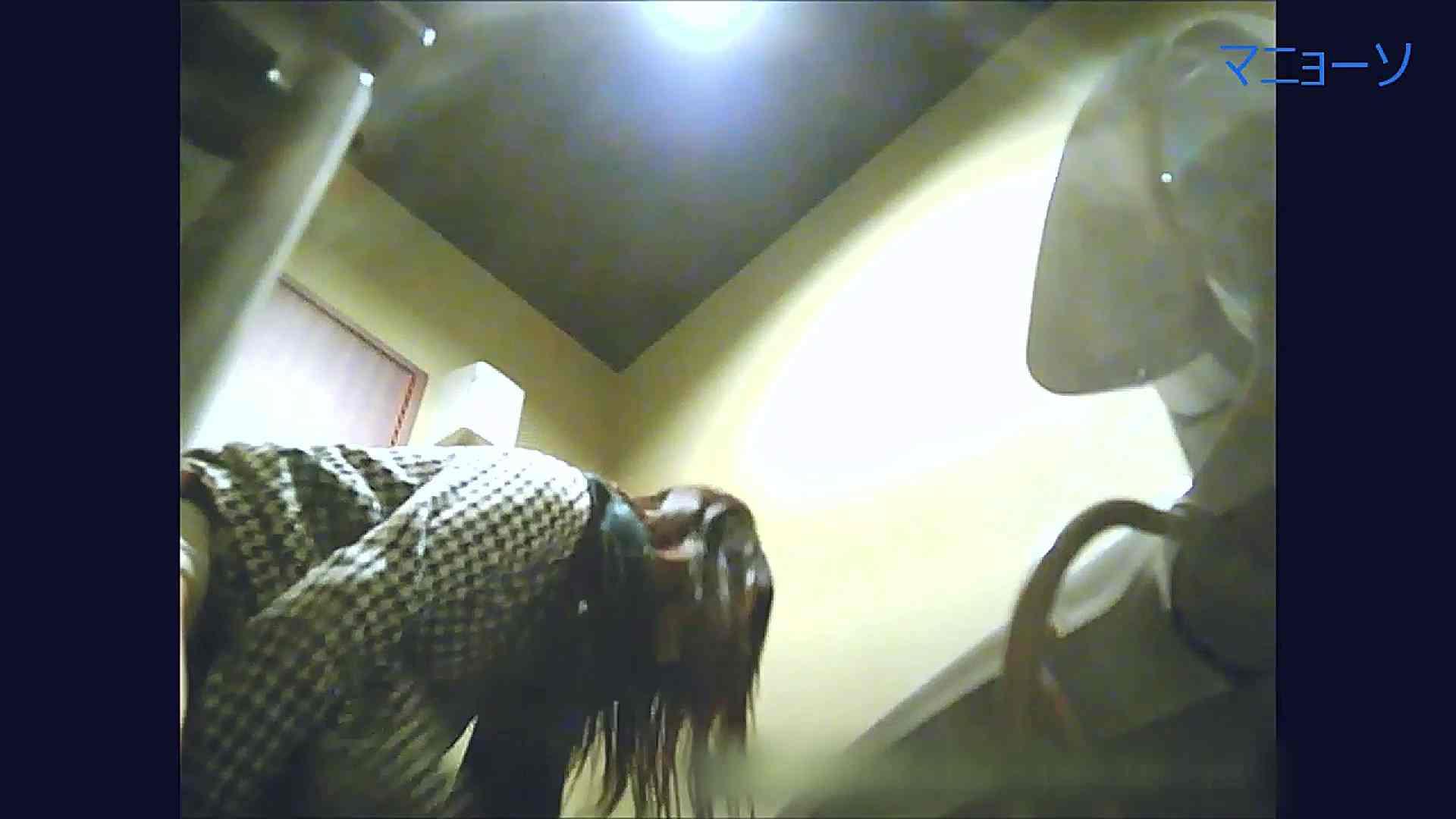 トイレでひと肌脱いでもらいました (JD編)Vol.06 トイレの実態 | OLのボディ  63PIX 61