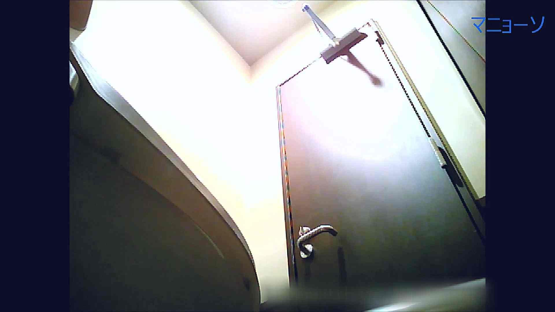 トイレでひと肌脱いでもらいました (OL編)Vol.08 トイレの実態  52PIX 30