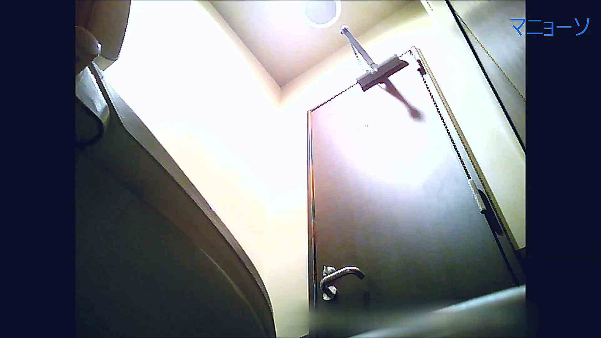 トイレでひと肌脱いでもらいました (OL編)Vol.08 トイレの実態  52PIX 48
