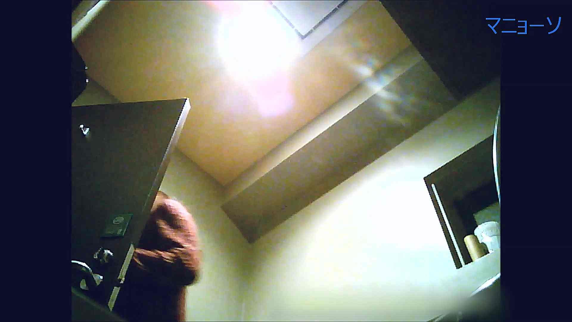 トイレでひと肌脱いでもらいました (OL編)Vol.13 OLのボディ  87PIX 82