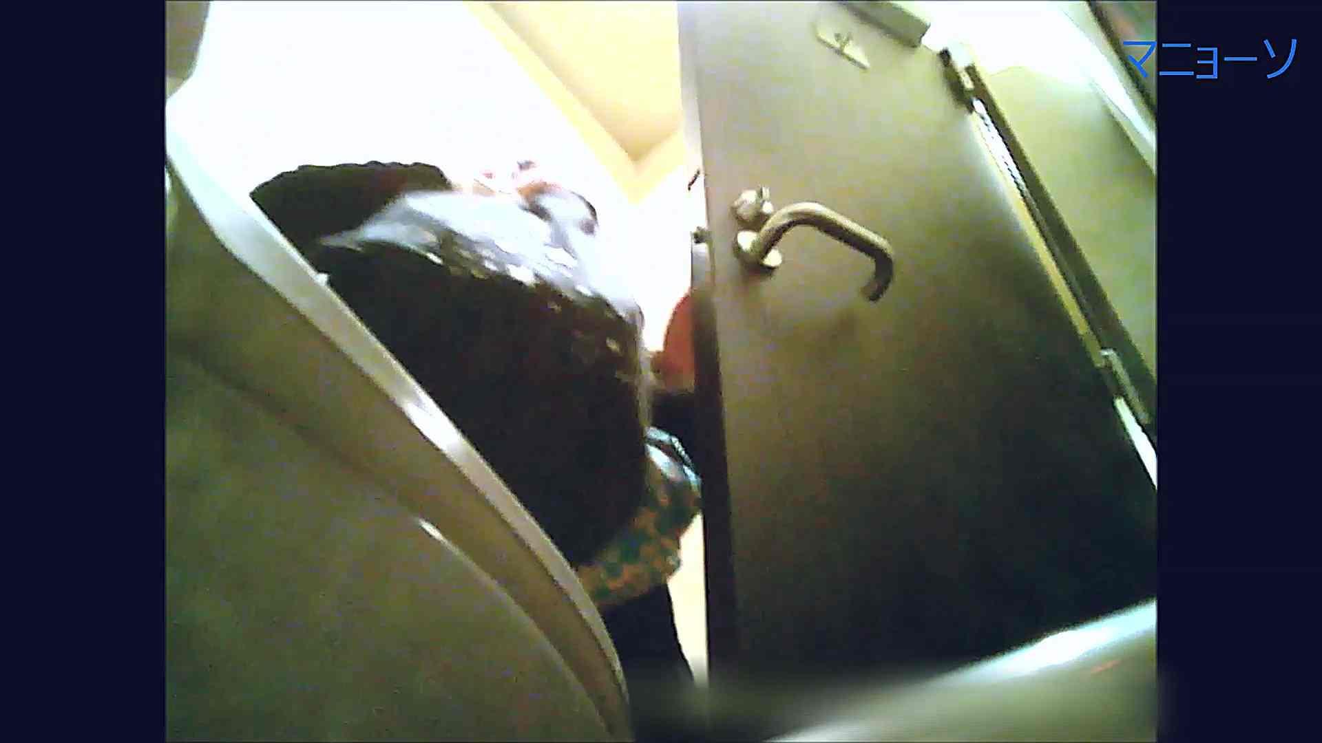 トイレでひと肌脱いでもらいました (番外編)Vol.02 OLのボディ   トイレの実態  58PIX 13