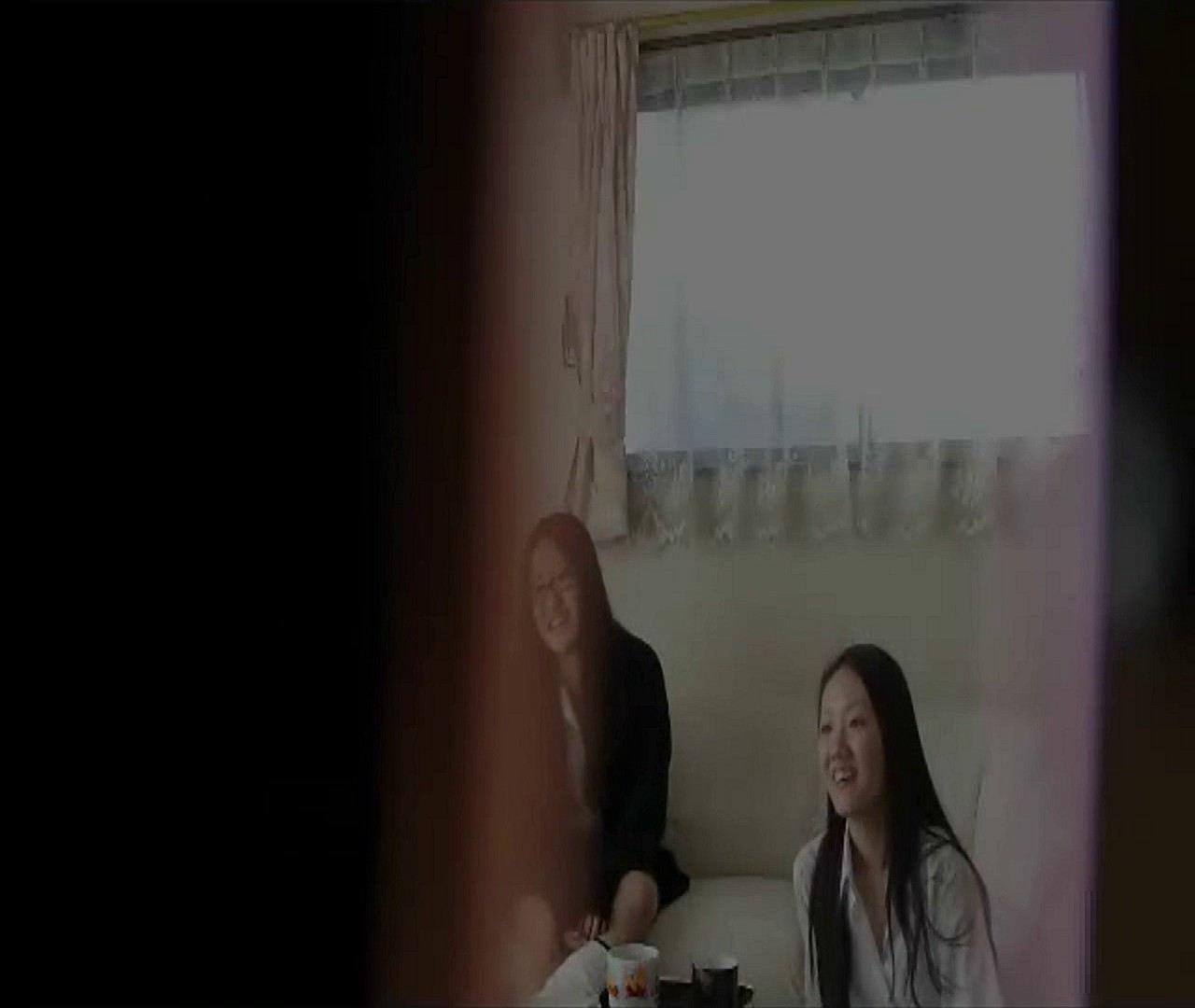 vol.1 まどかとレイカの微笑ましい日常です。 OLのボディ   0  104PIX 5