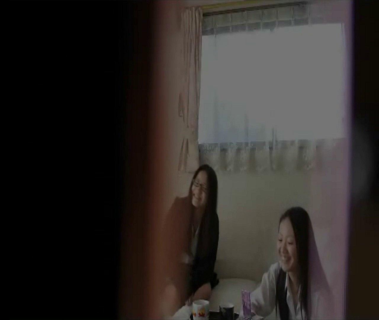 vol.1 まどかとレイカの微笑ましい日常です。 OLのボディ  104PIX 24
