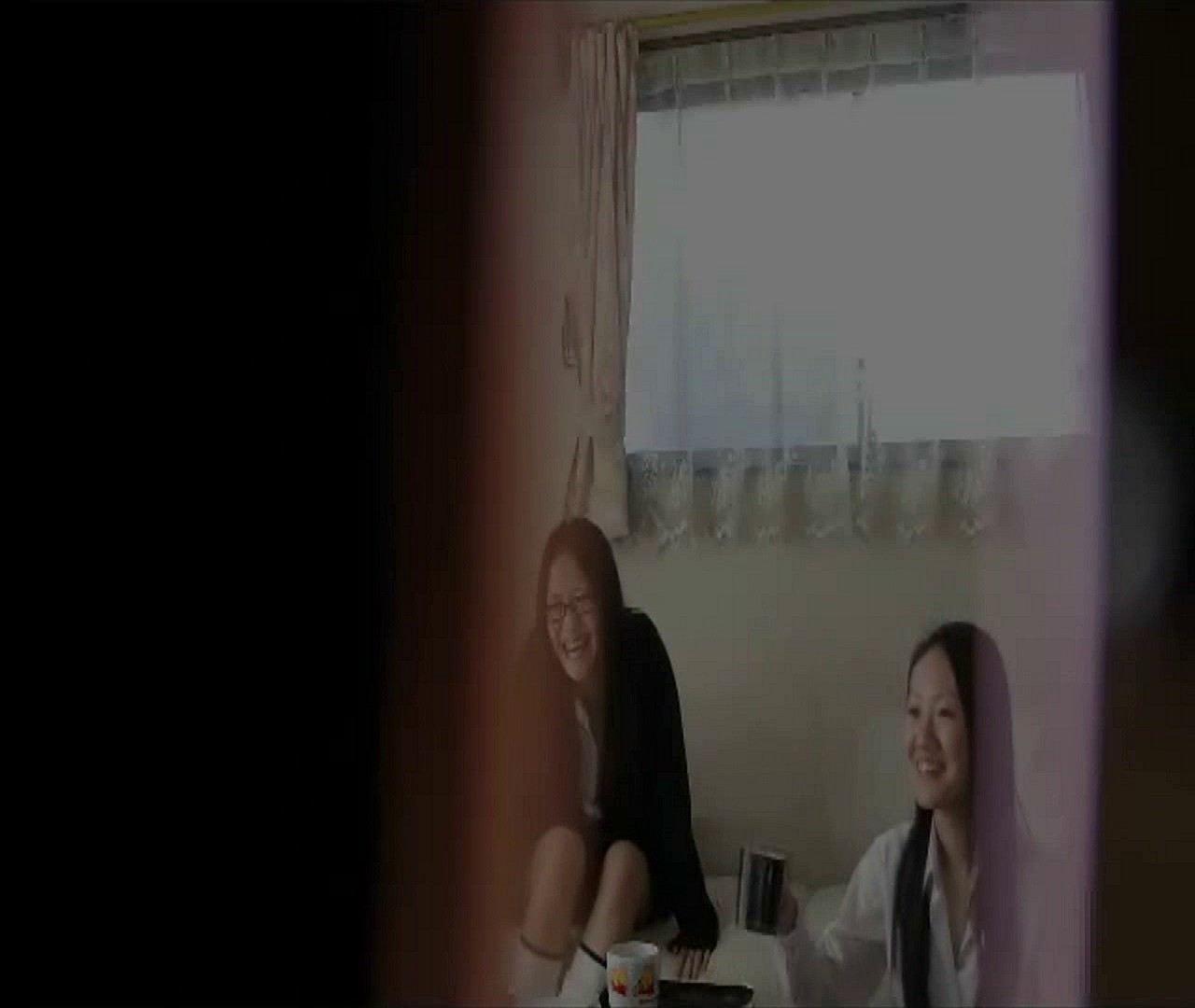 vol.1 まどかとレイカの微笑ましい日常です。 OLのボディ  104PIX 40